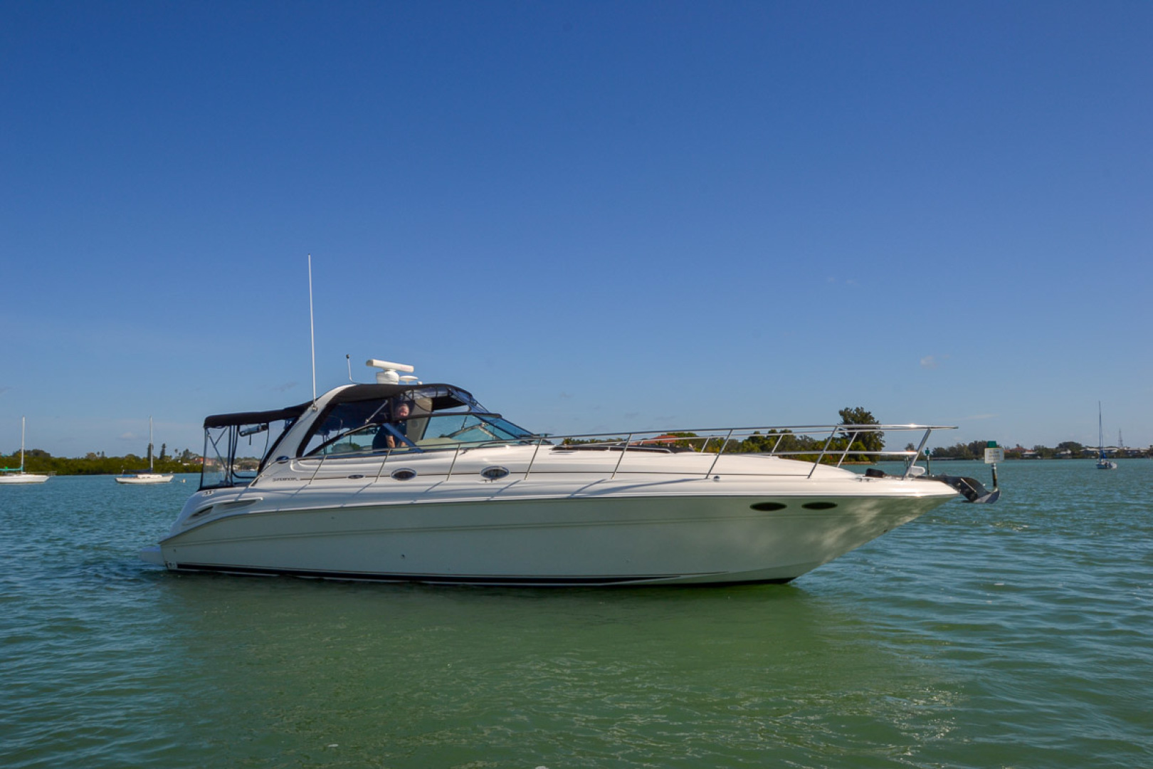 2000 Sea Ray 410 Sundancer-8.jpg