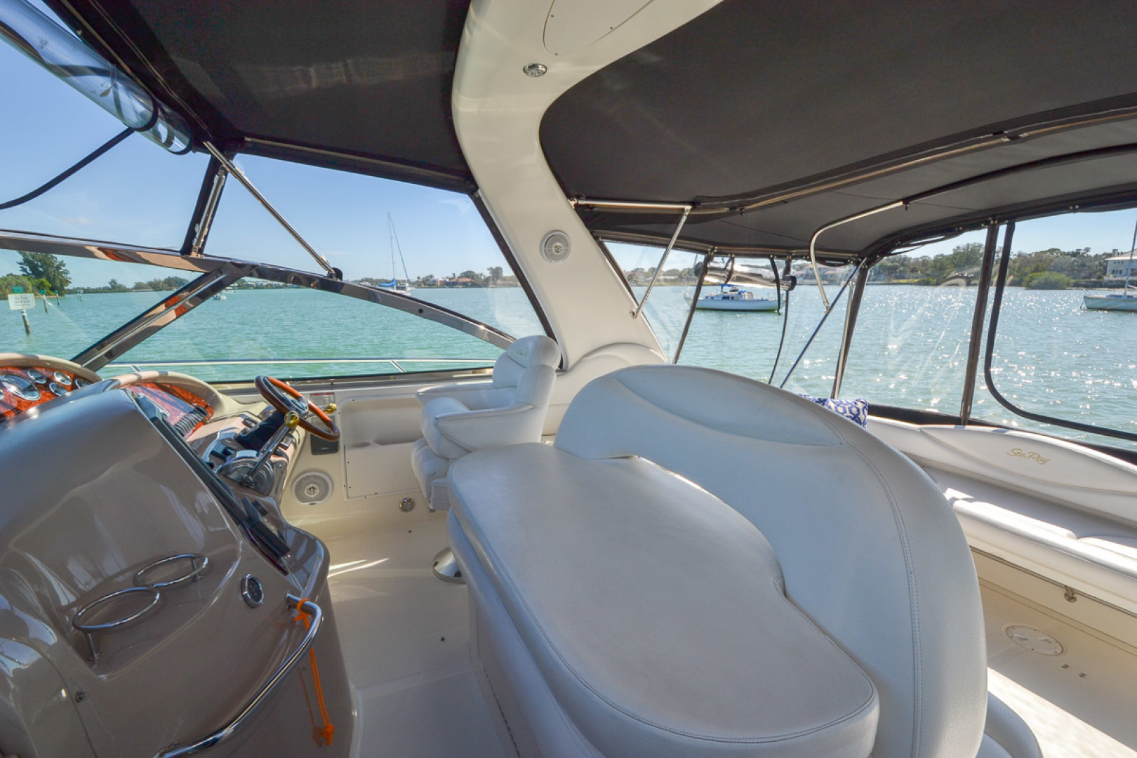 2000 Sea Ray 410 Sundancer-34.jpg