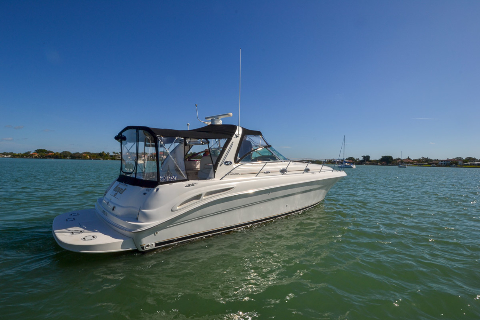 2000 Sea Ray 410 Sundancer-1.jpg