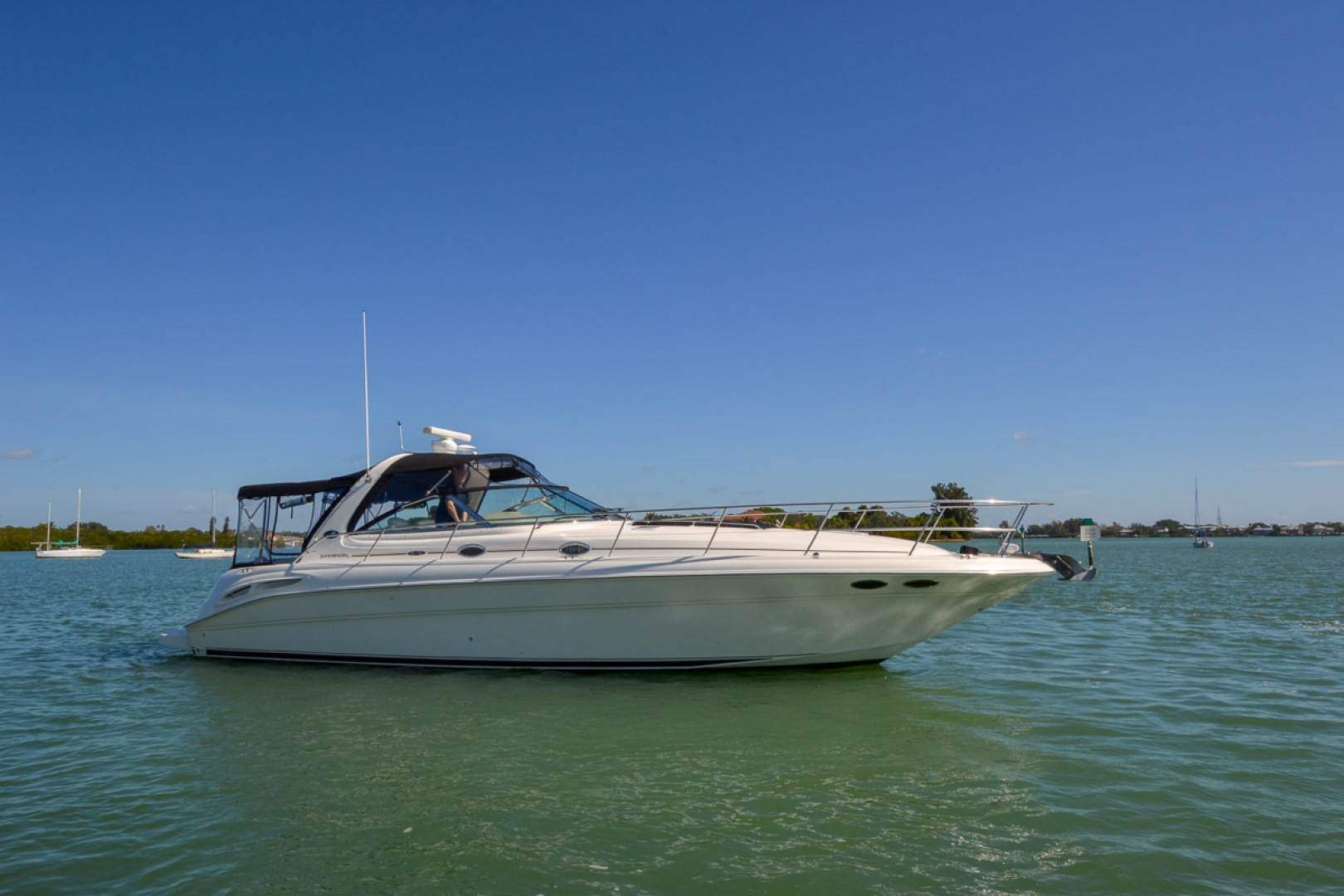 2000 Sea Ray 410 Sundancer-9.jpg