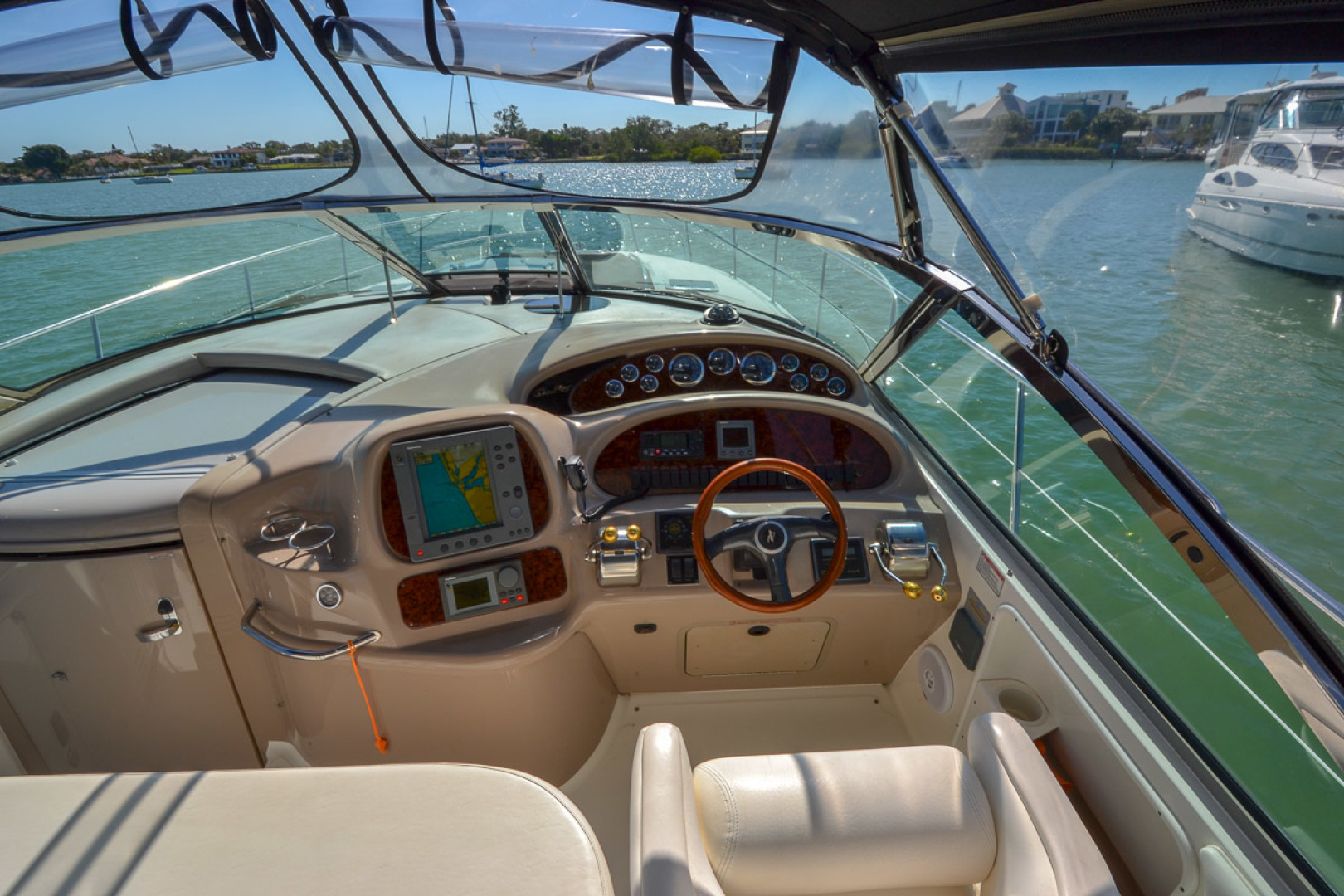 2000 Sea Ray 410 Sundancer-26.jpg