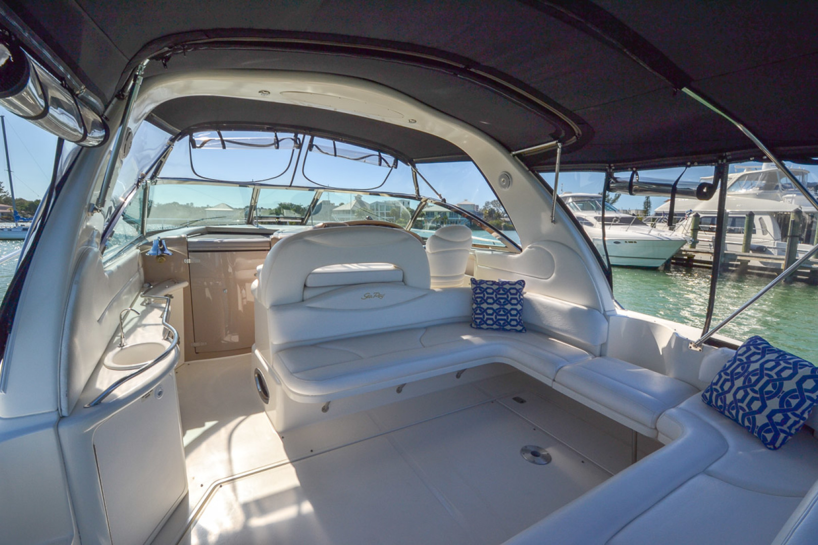 2000 Sea Ray 410 Sundancer-22.jpg