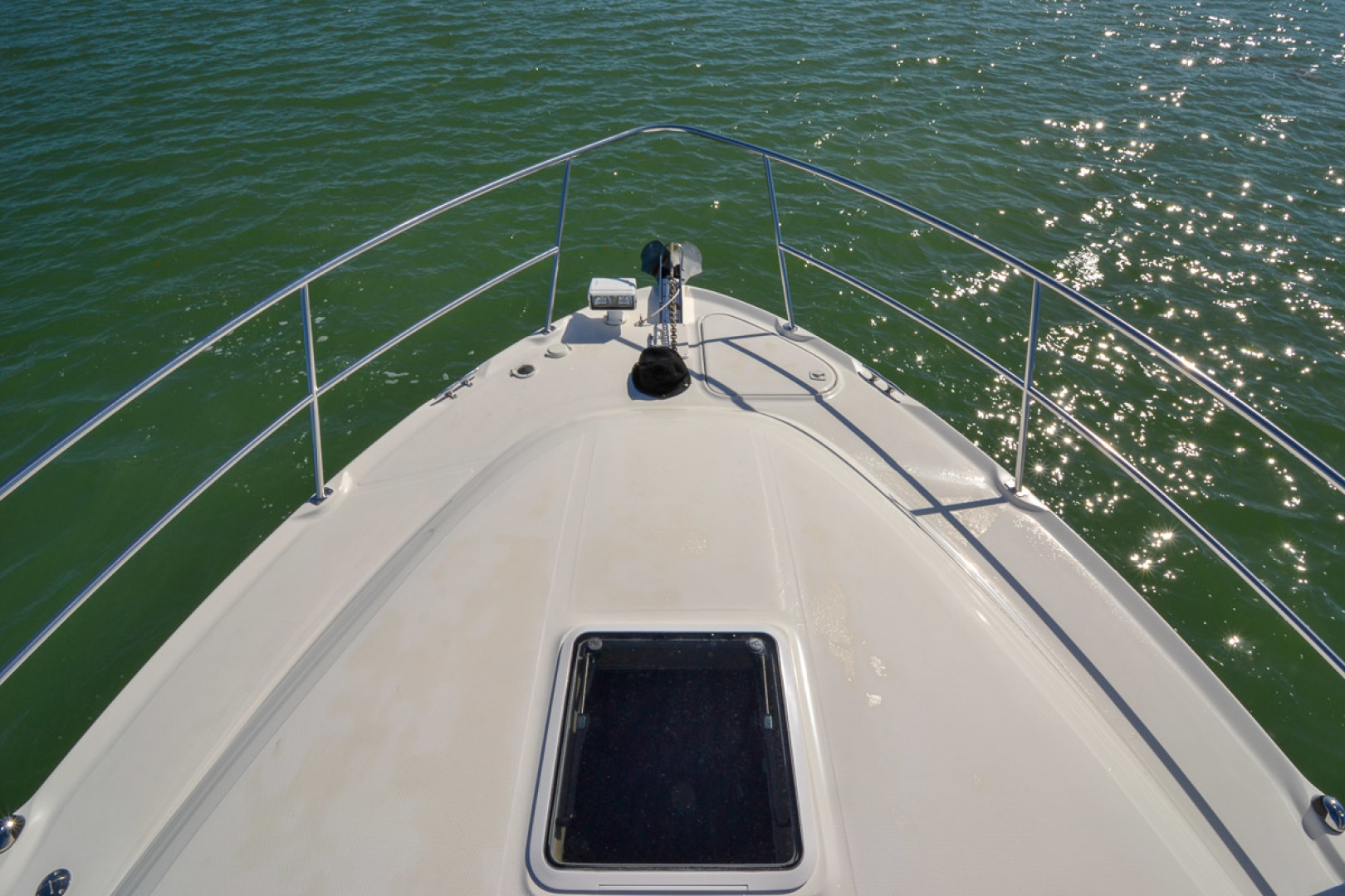 2000 Sea Ray 410 Sundancer-14.jpg