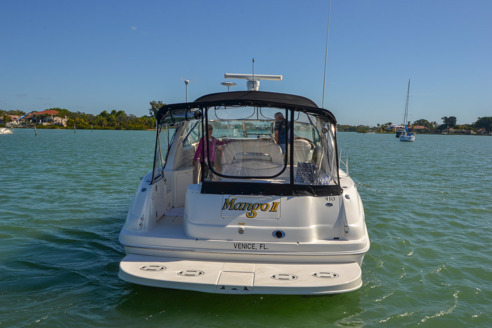 2000 Sea Ray 410 Sundancer-12.jpg