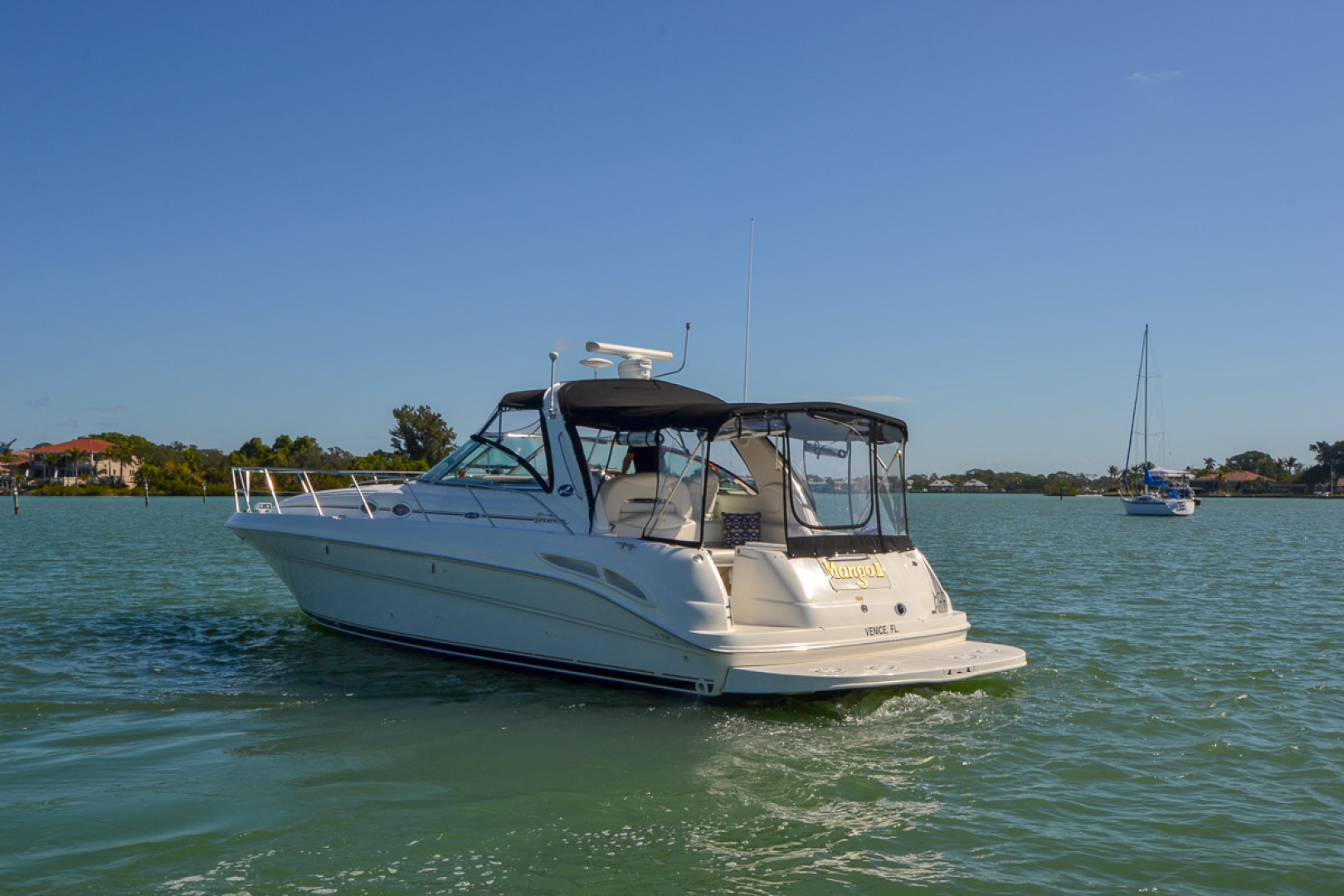 2000 Sea Ray 410 Sundancer-3.jpg