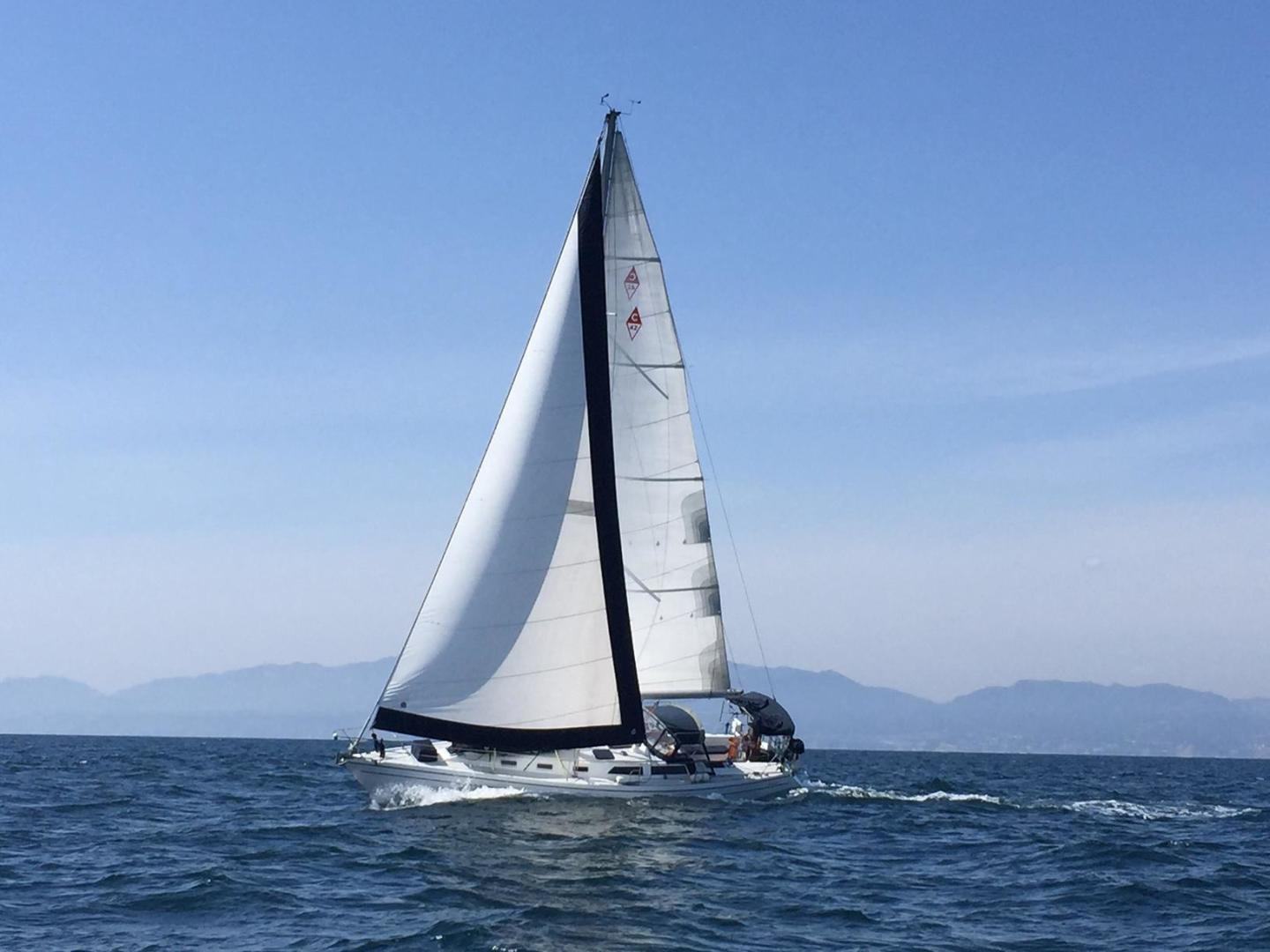 Catalina Sailboats for Sale 81 as of Saturday, September 7