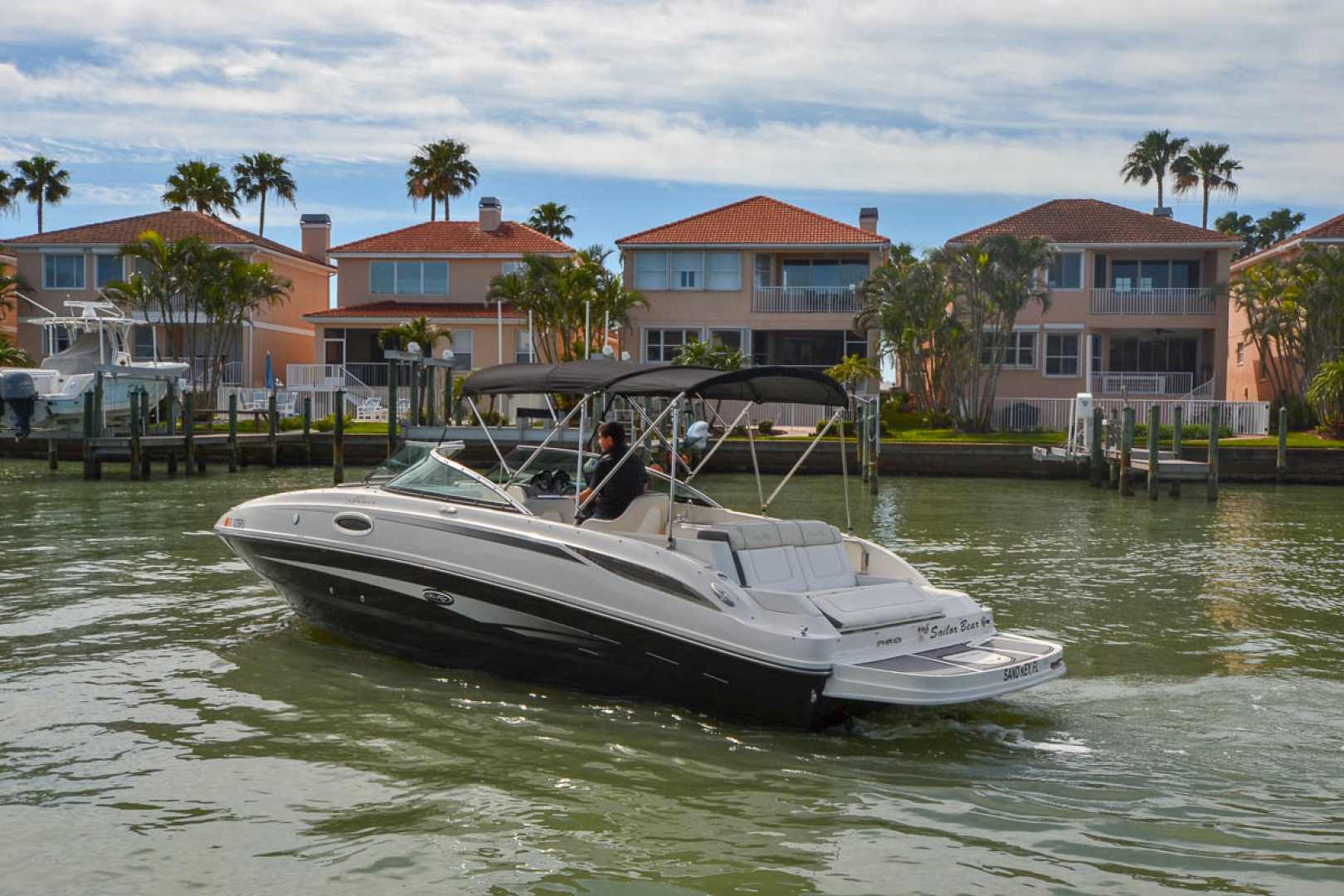 2012 Sea Ray 260 SunDeck-29.jpg