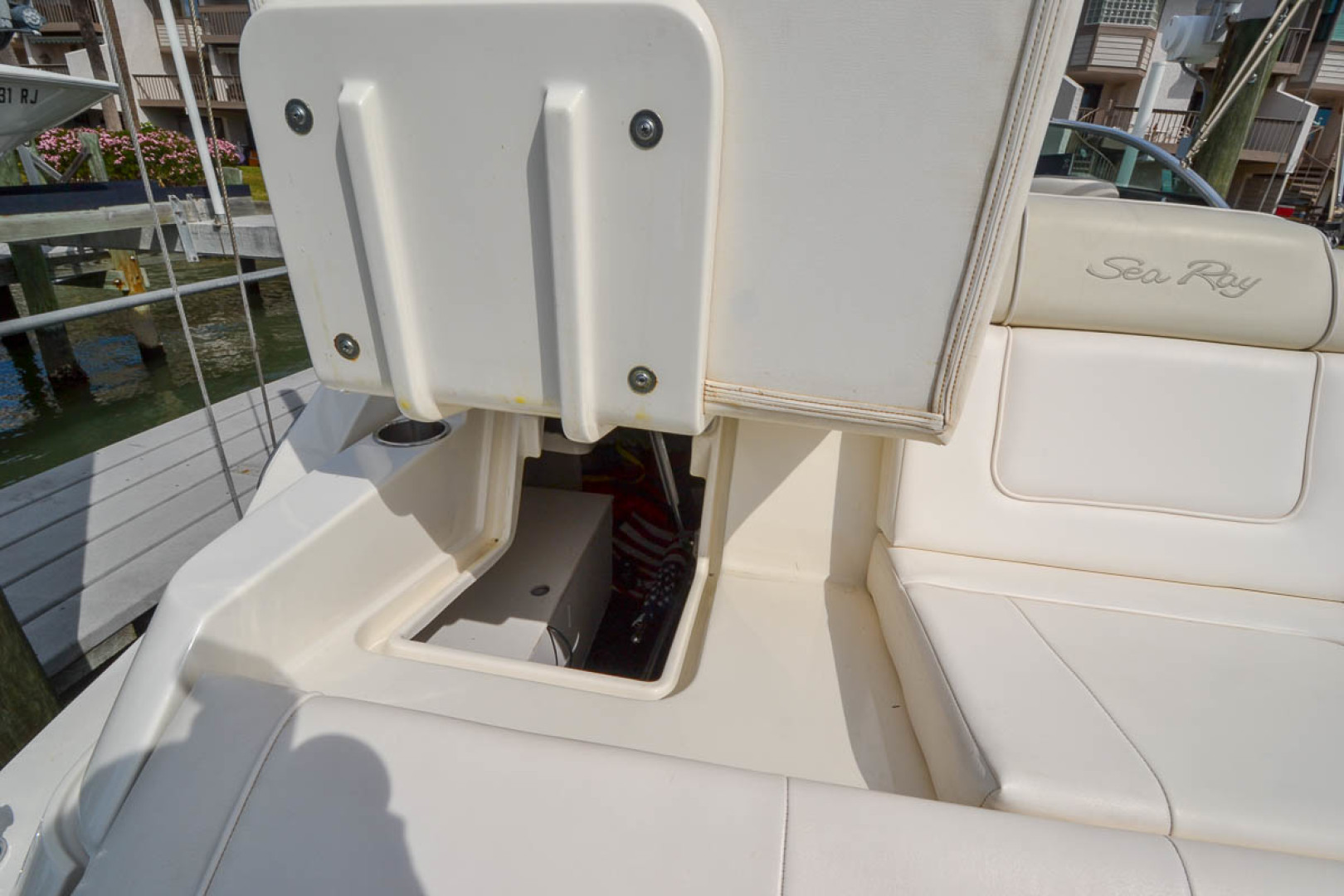 2012 Sea Ray 260 SunDeck-11.jpg