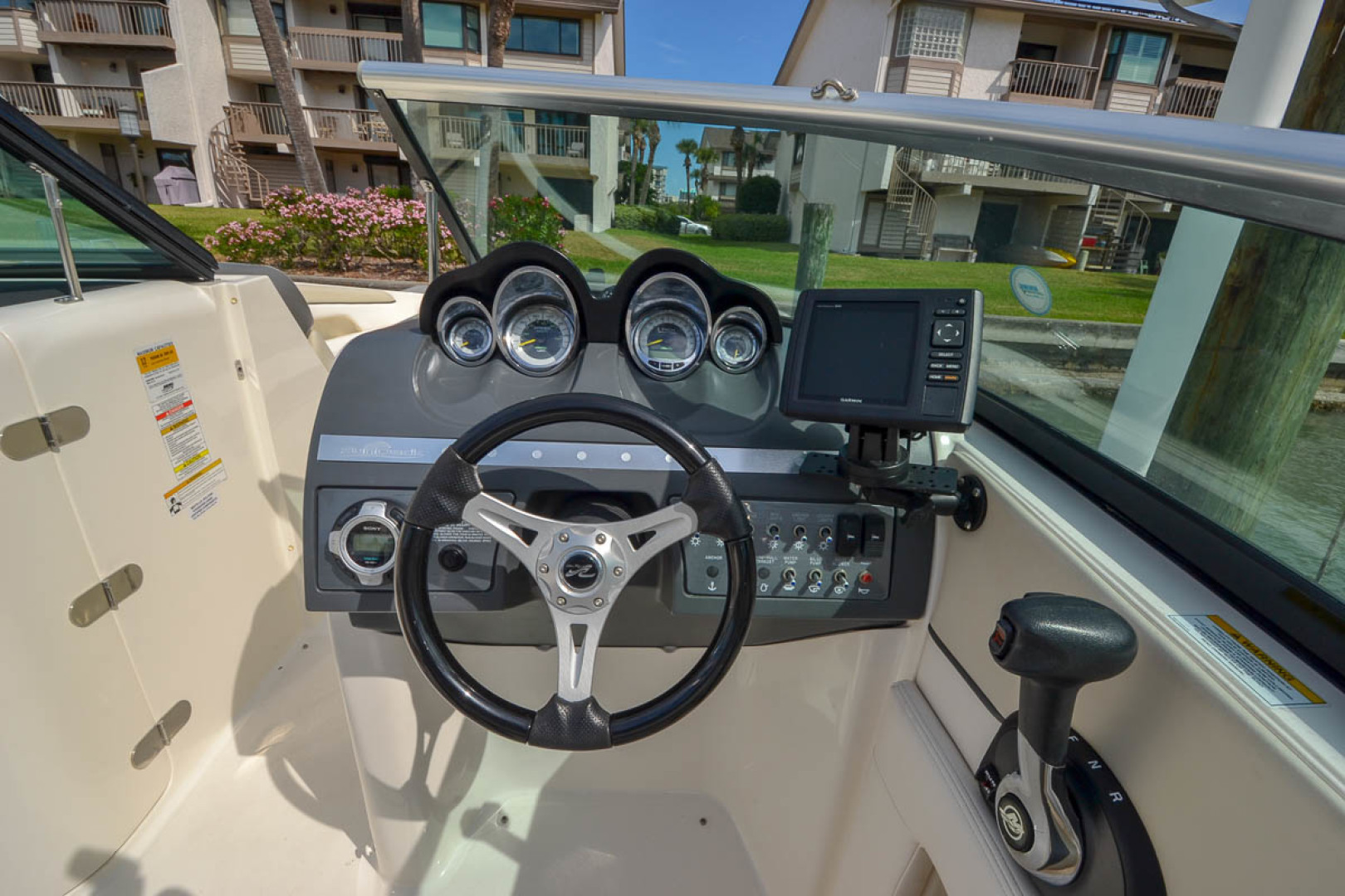 2012 Sea Ray 260 SunDeck-16.jpg