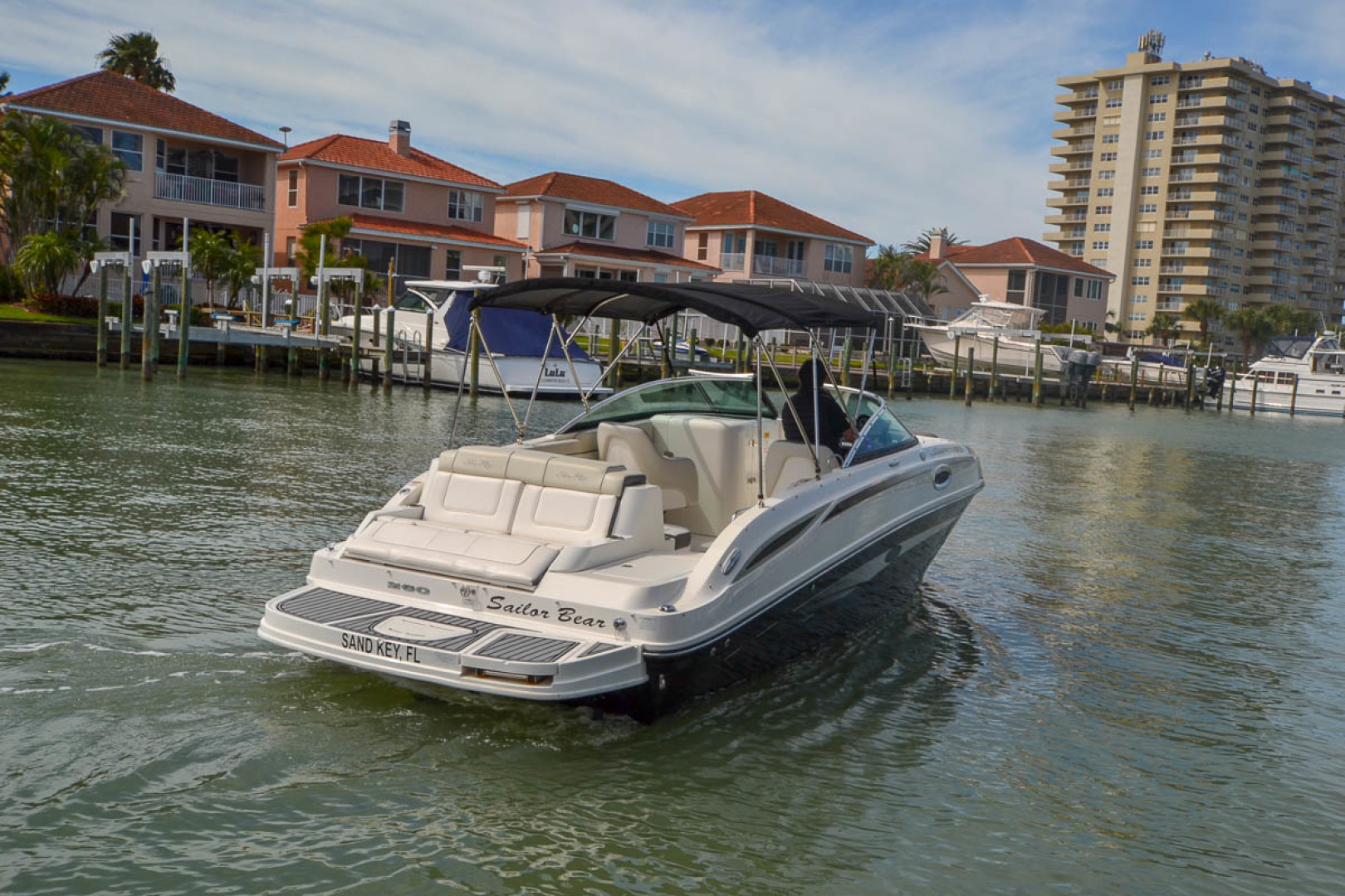 2012 Sea Ray 260 SunDeck-25.jpg
