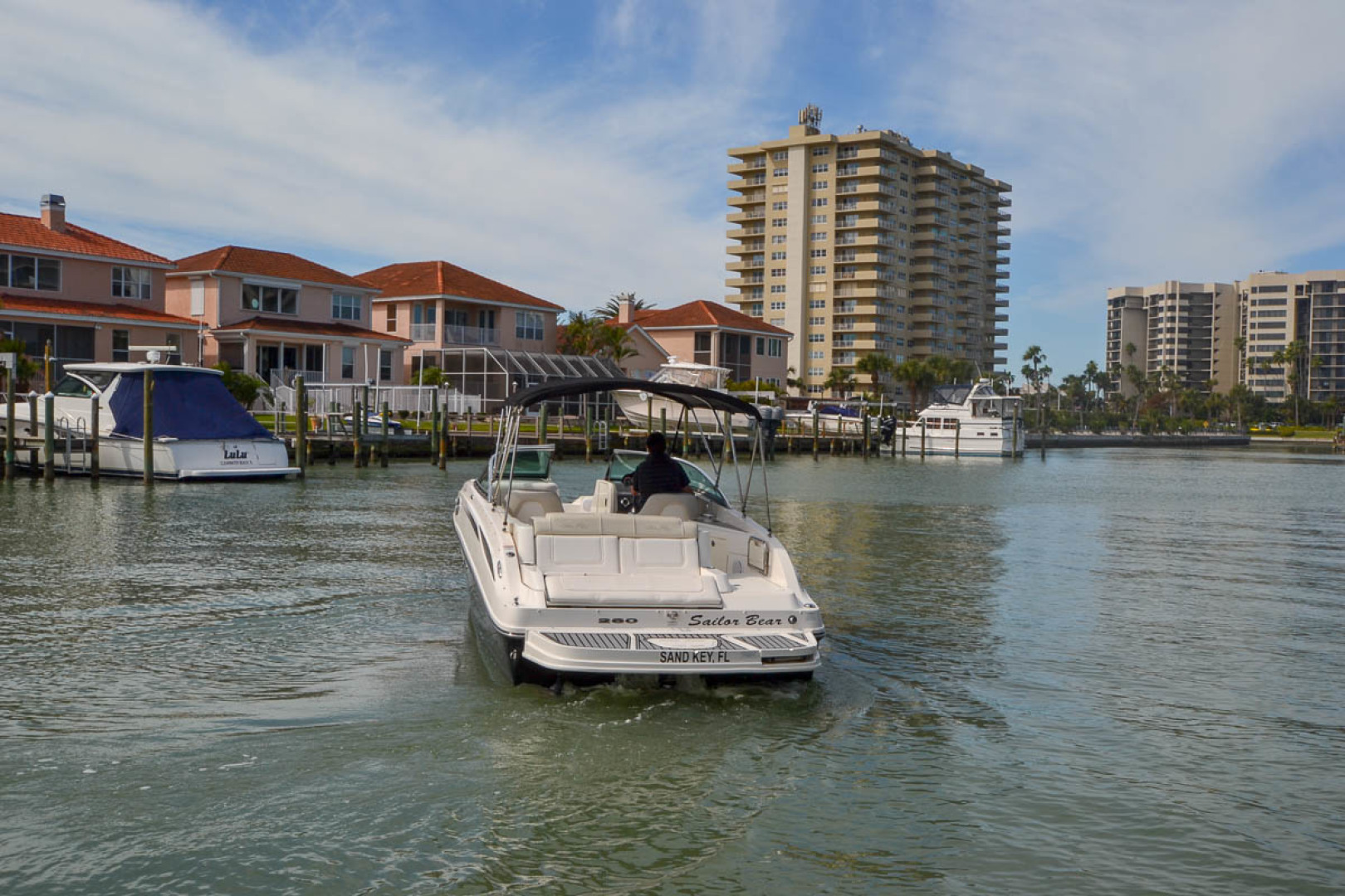 2012 Sea Ray 260 SunDeck-26.jpg