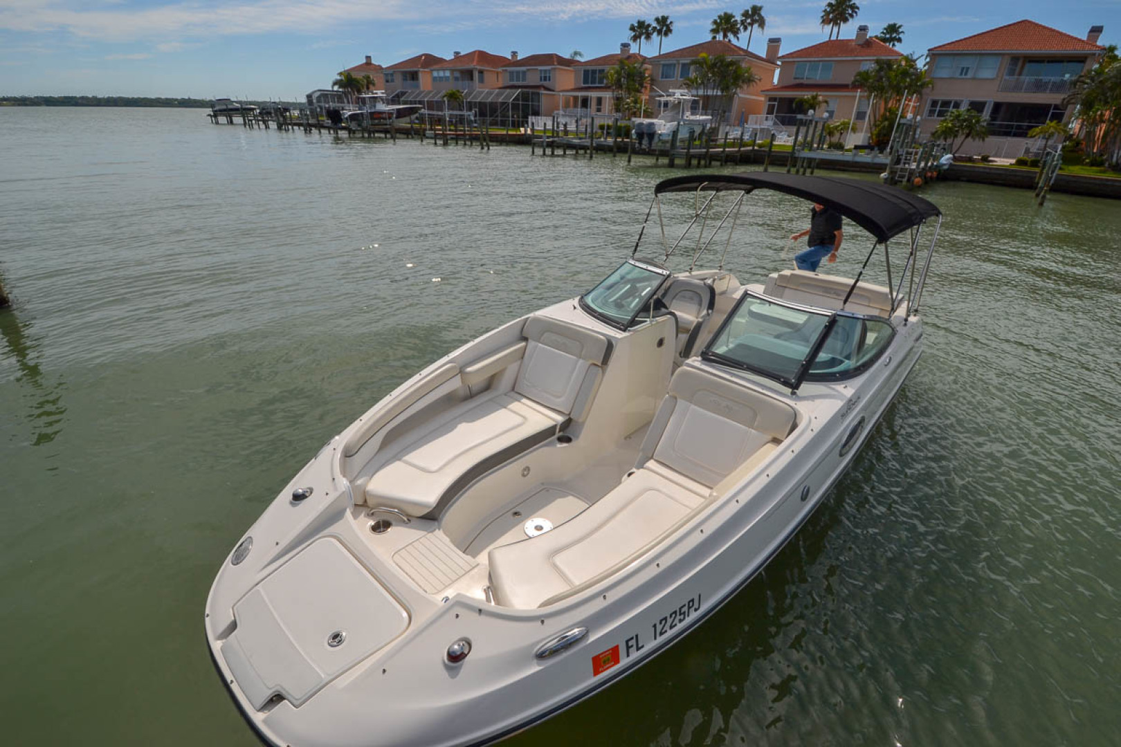 2012 Sea Ray 260 SunDeck-22.jpg
