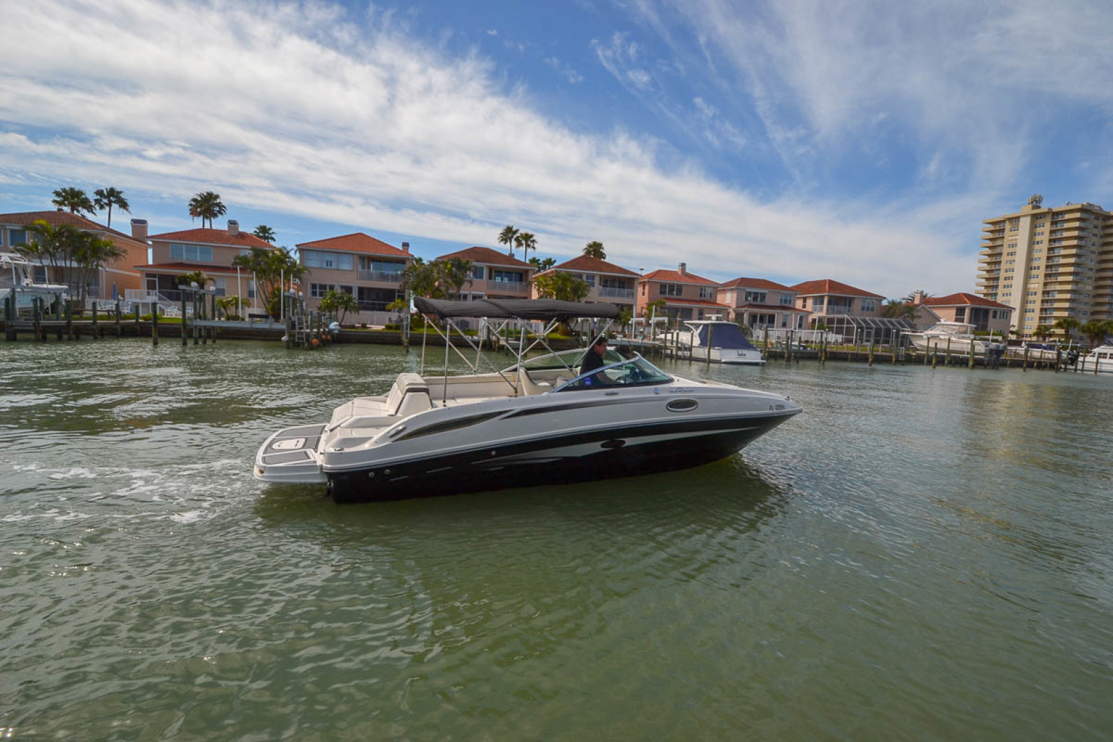 2012 Sea Ray 260 SunDeck-24.jpg