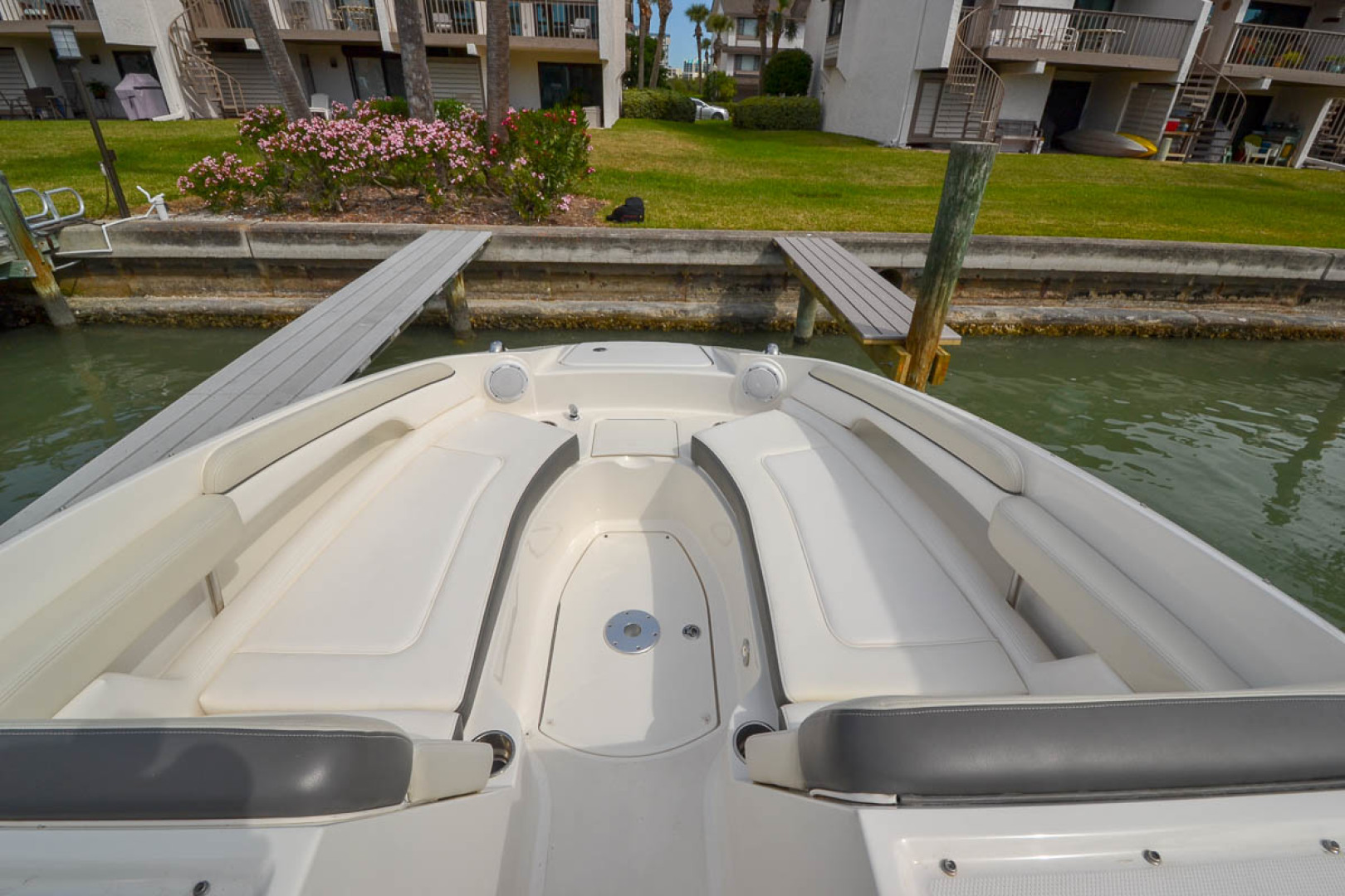 2012 Sea Ray 260 SunDeck-5.jpg