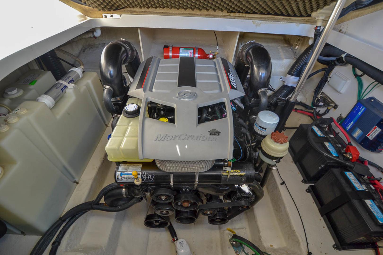 2009 Sea Ray 270 Sundancer-11.jpg