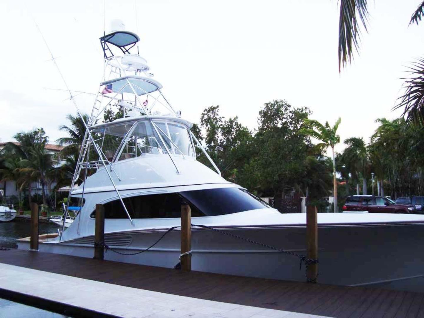 F&S-Convertible 2013-Triple F Coral Gables-Florida-United States-TRIPLE F at the Dock-1016972   Thumbnail