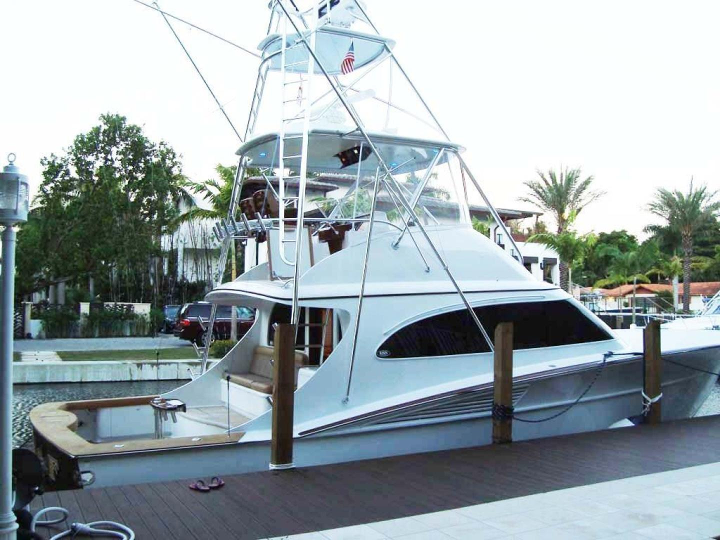 F&S-Convertible 2013-Triple F Coral Gables-Florida-United States-TRIPLE F at the Dock-1016971   Thumbnail