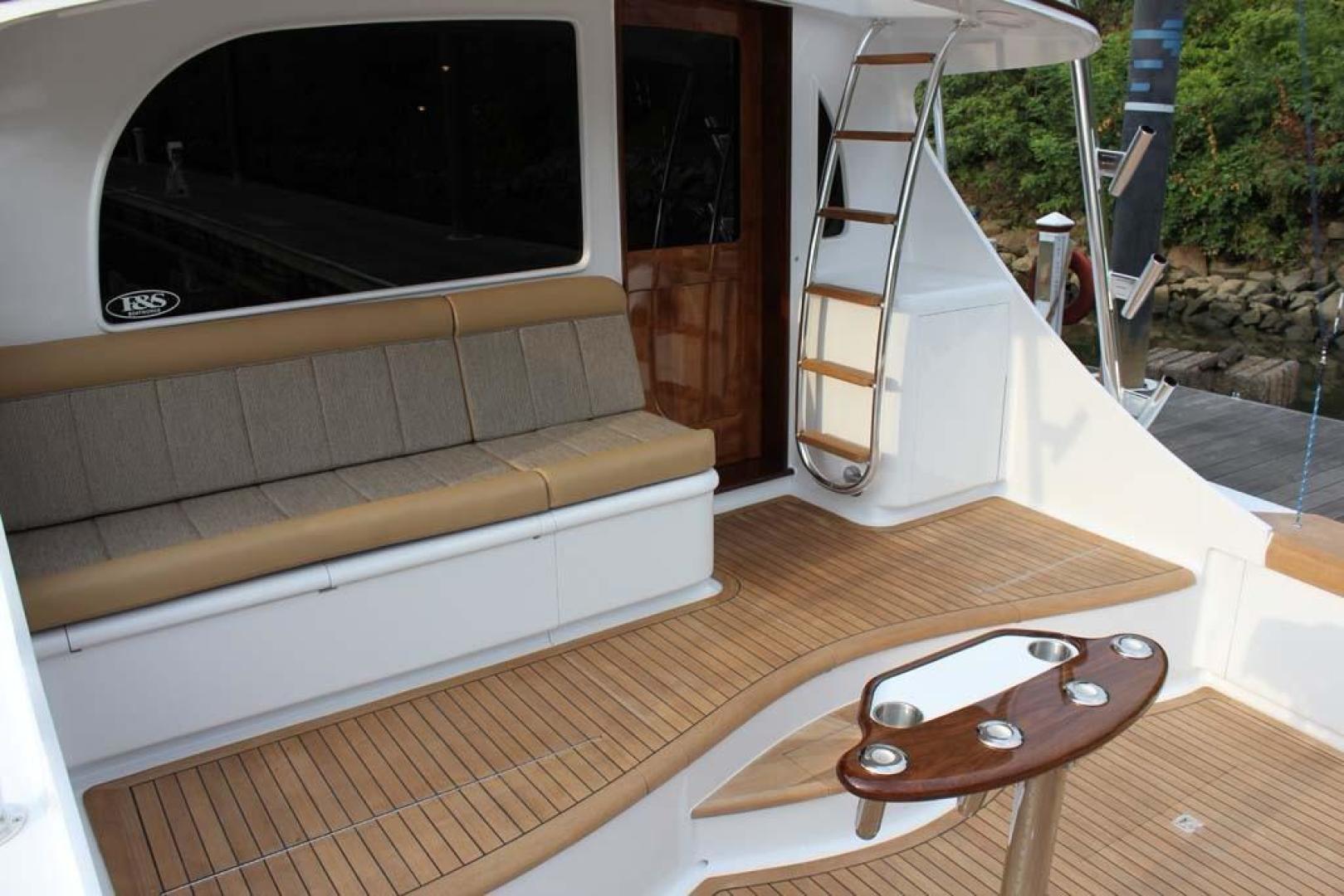 F&S-Convertible 2013-Triple F Coral Gables-Florida-United States-Mezzanine-1016960   Thumbnail