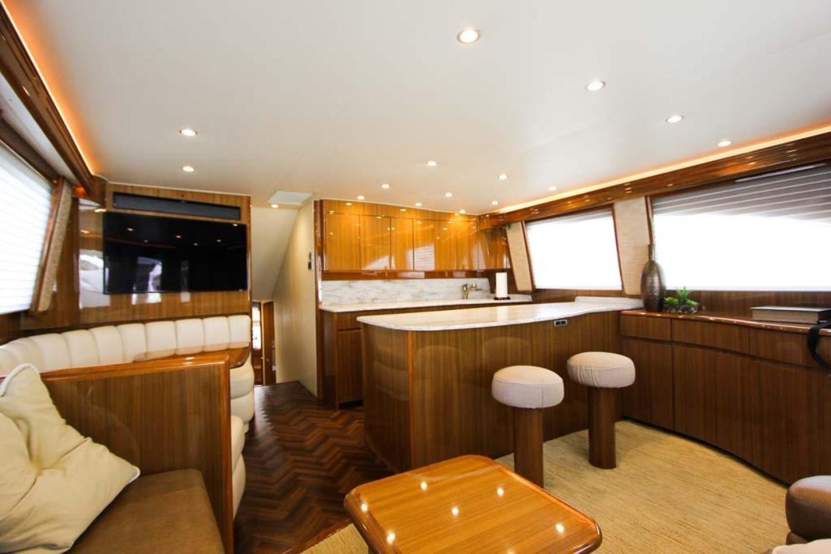 Viking-Convertible 2013-My Way Aventura-Florida-United States-Salon Fwd-368805 | Thumbnail
