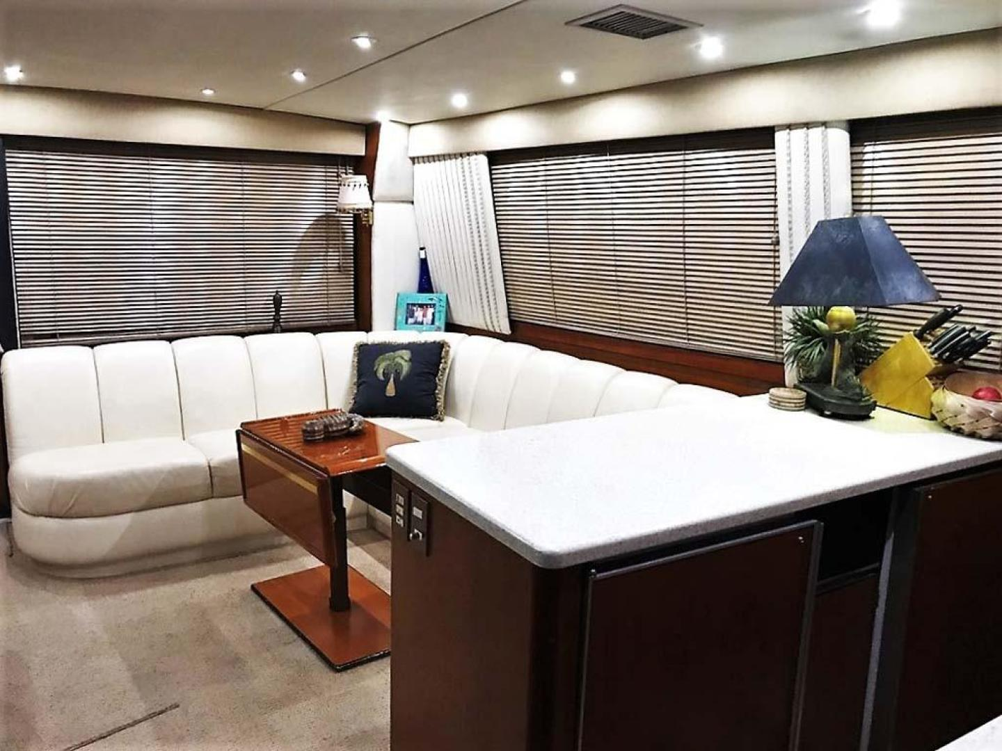 Ocean-Yachts-53-Super-Sport-1998-Made-in-the-Shade-Stuart-United-States-Salon-929954