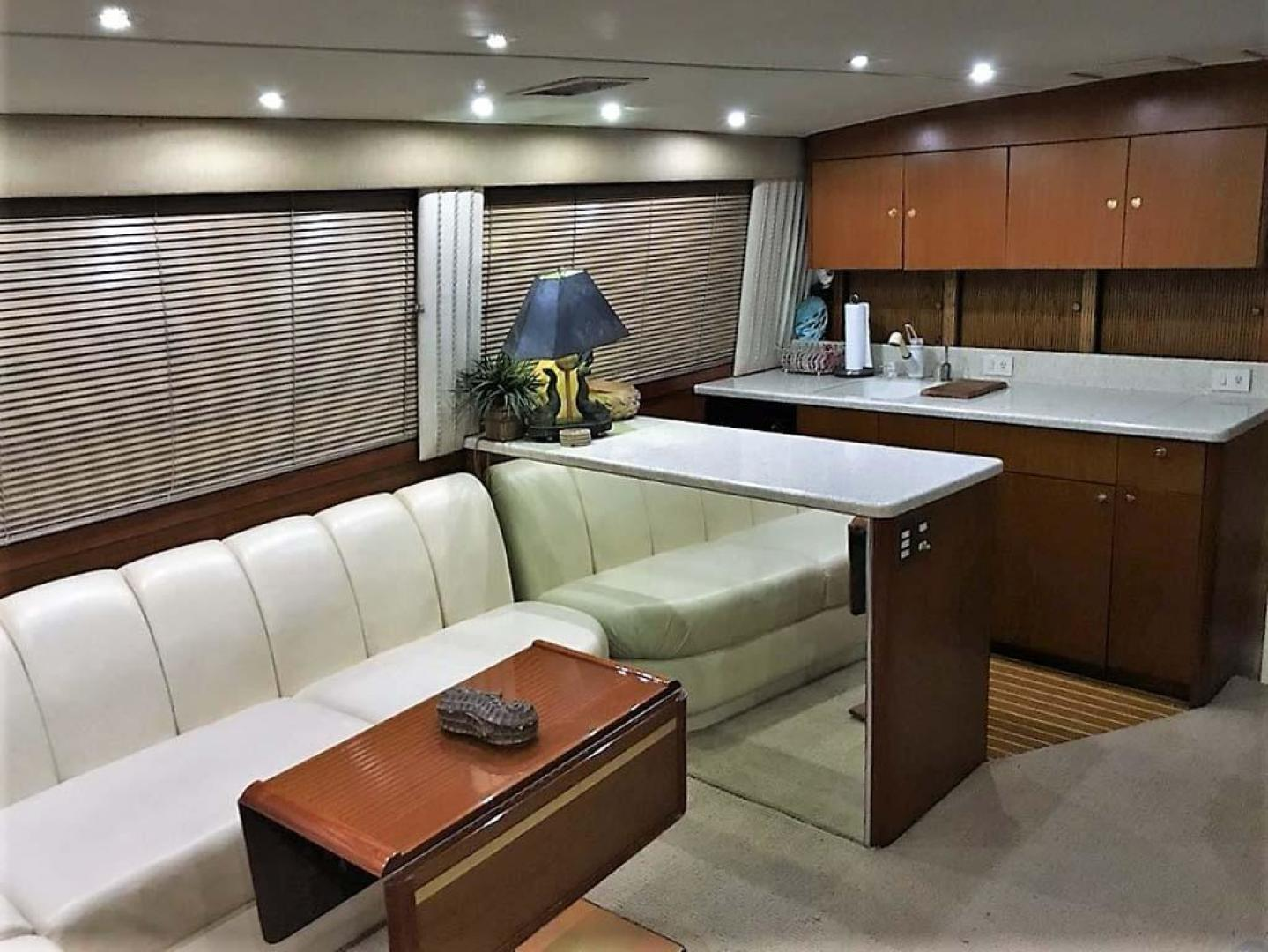 Ocean-Yachts-53-Super-Sport-1998-Made-in-the-Shade-Stuart-United-States-Port-Salon-929951