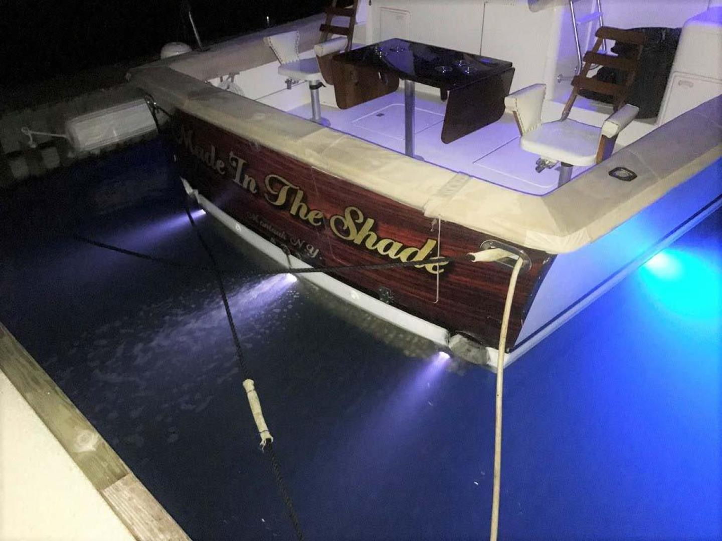 Ocean-Yachts-53-Super-Sport-1998-Made-in-the-Shade-Stuart-United-States-Underwater-Lights-929989