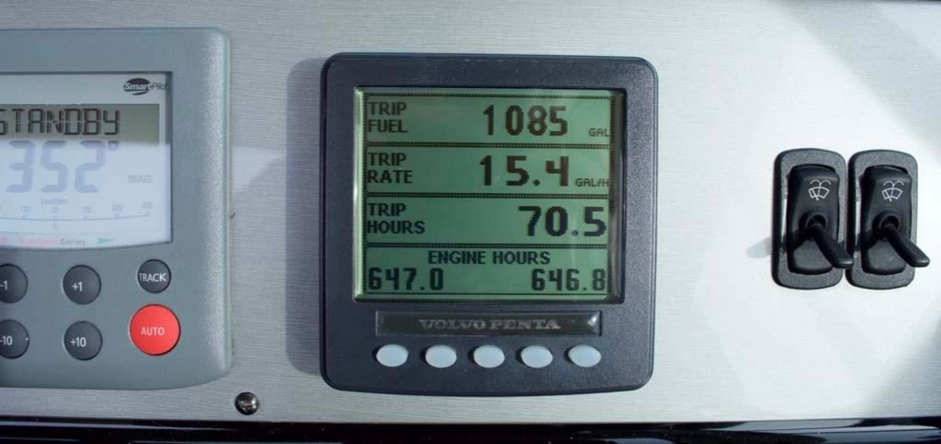 Regal-52-Sport-Coupe-2008-Sea-Ya-Windever-Long-Island-New-York-United-States-Engine-Hour-Meter-930144