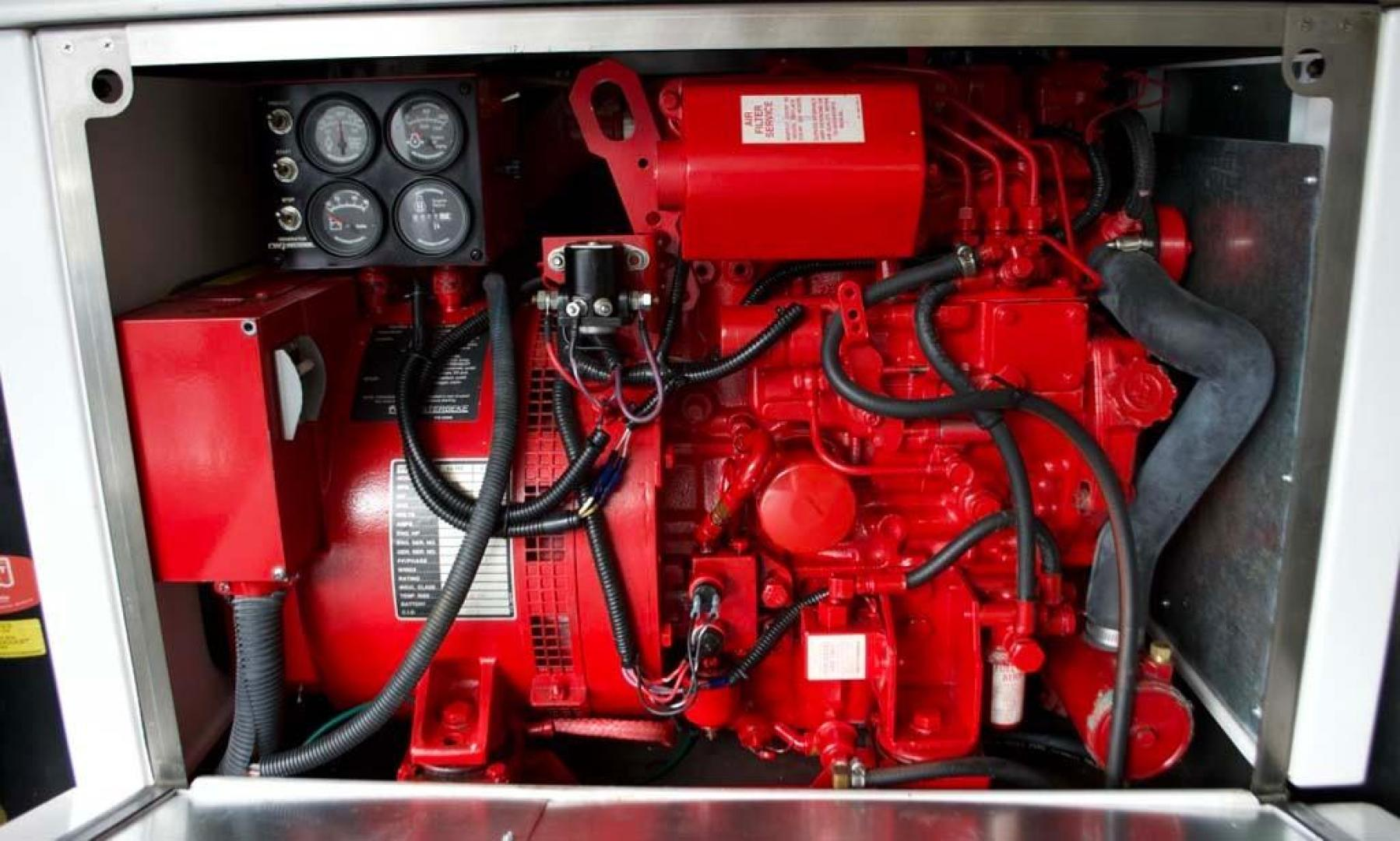 Regal-52-Sport-Coupe-2008-Sea-Ya-Windever-Long-Island-New-York-United-States-Genset-930182
