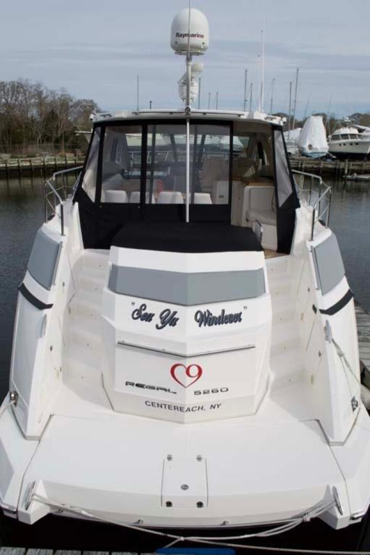 Regal-52-Sport-Coupe-2008-Sea-Ya-Windever-Long-Island-New-York-United-States-Transom-930124