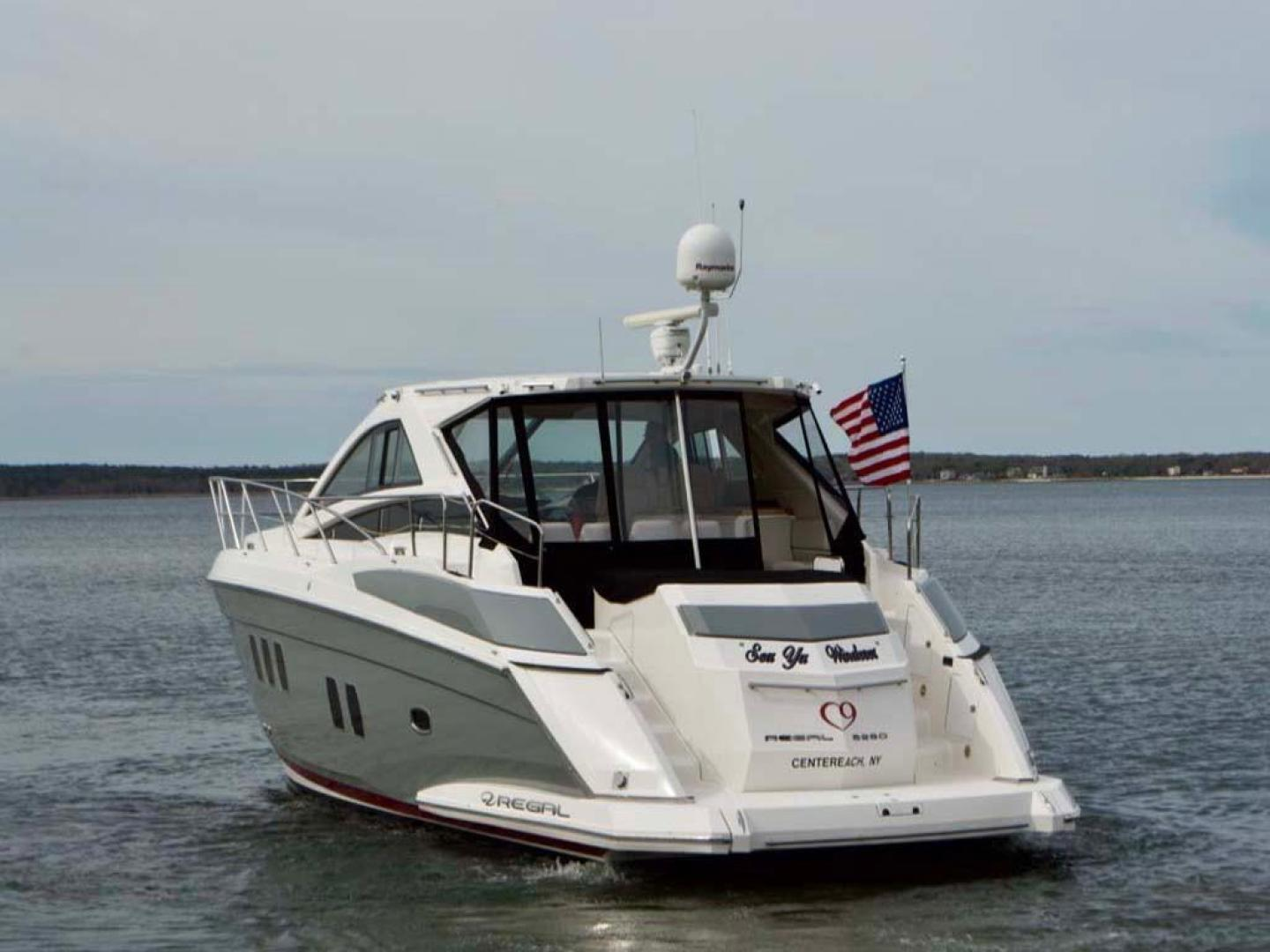 Regal-52-Sport-Coupe-2008-Sea-Ya-Windever-Long-Island-New-York-United-States-Aft-Profile-930109