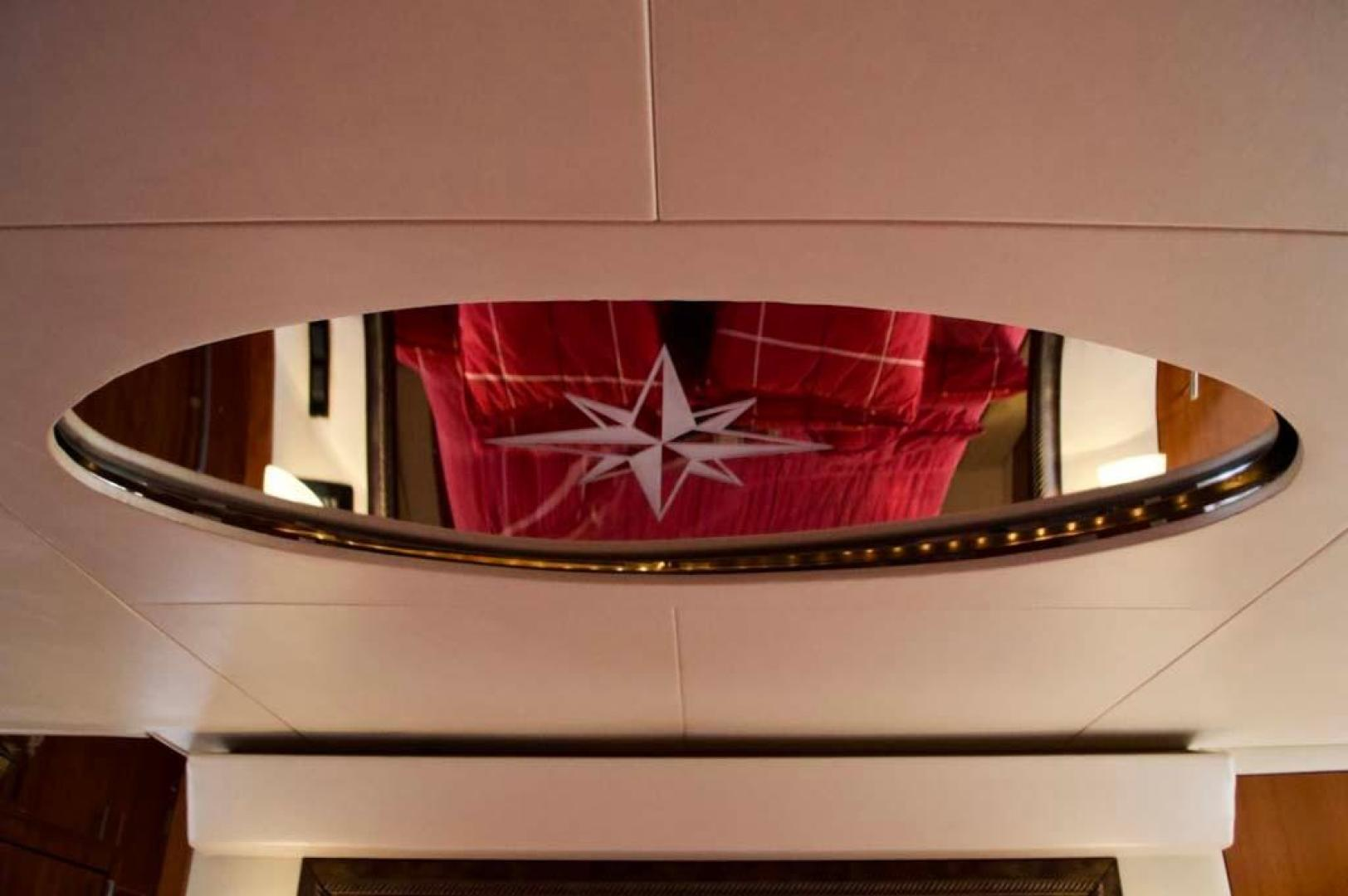Regal-52 Sport Coupe 2008-Sea Ya Windever Long Island-New York-United States-Master Stateroom-930164 | Thumbnail