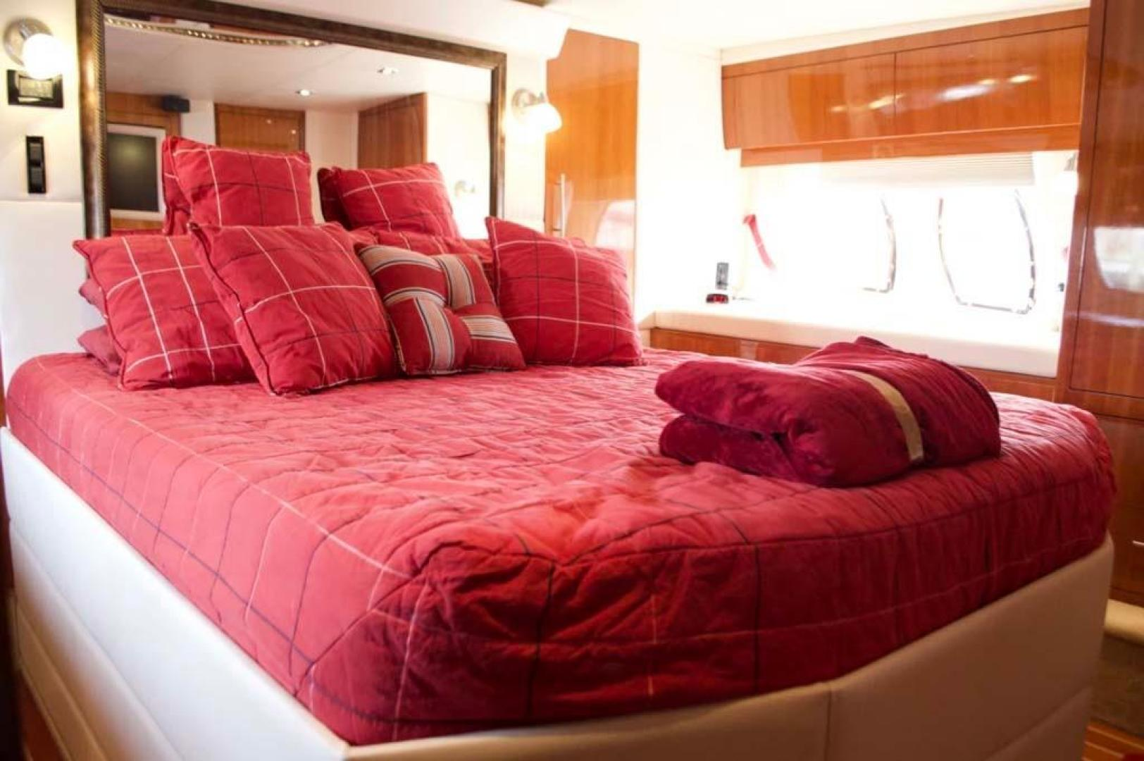 Regal-52-Sport-Coupe-2008-Sea-Ya-Windever-Long-Island-New-York-United-States-Master-Stateroom-930163