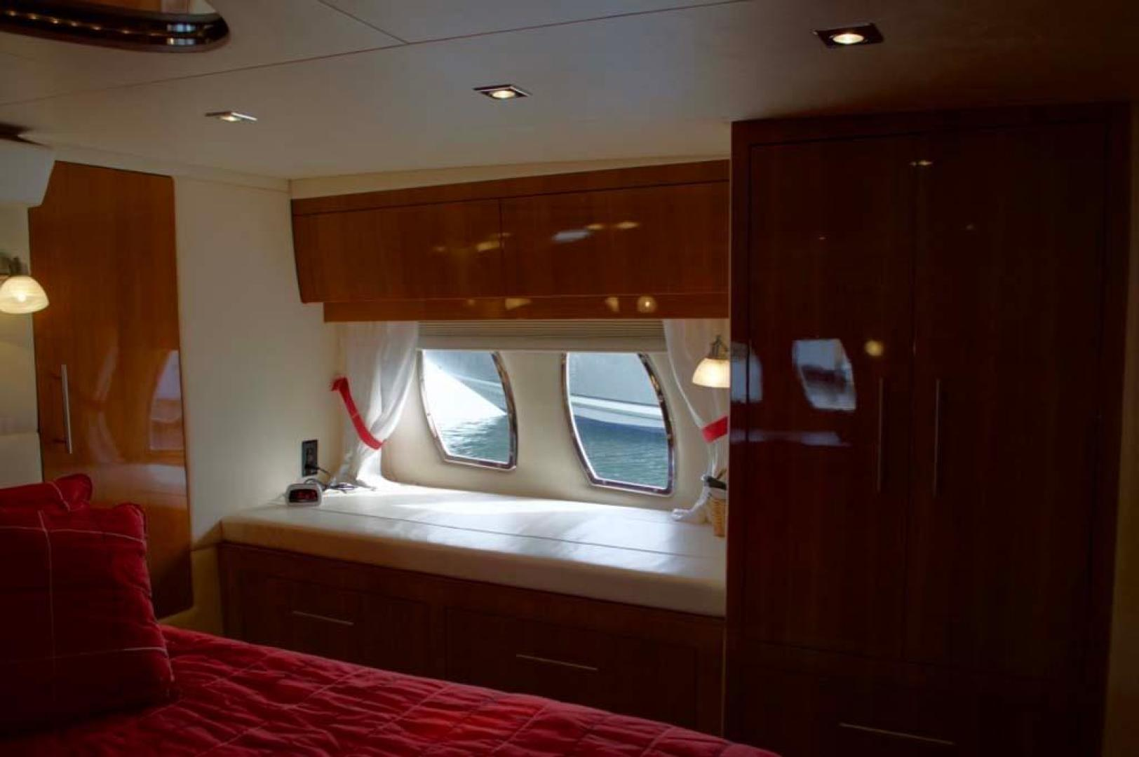 Regal-52-Sport-Coupe-2008-Sea-Ya-Windever-Long-Island-New-York-United-States-Master-Stateroom-930161