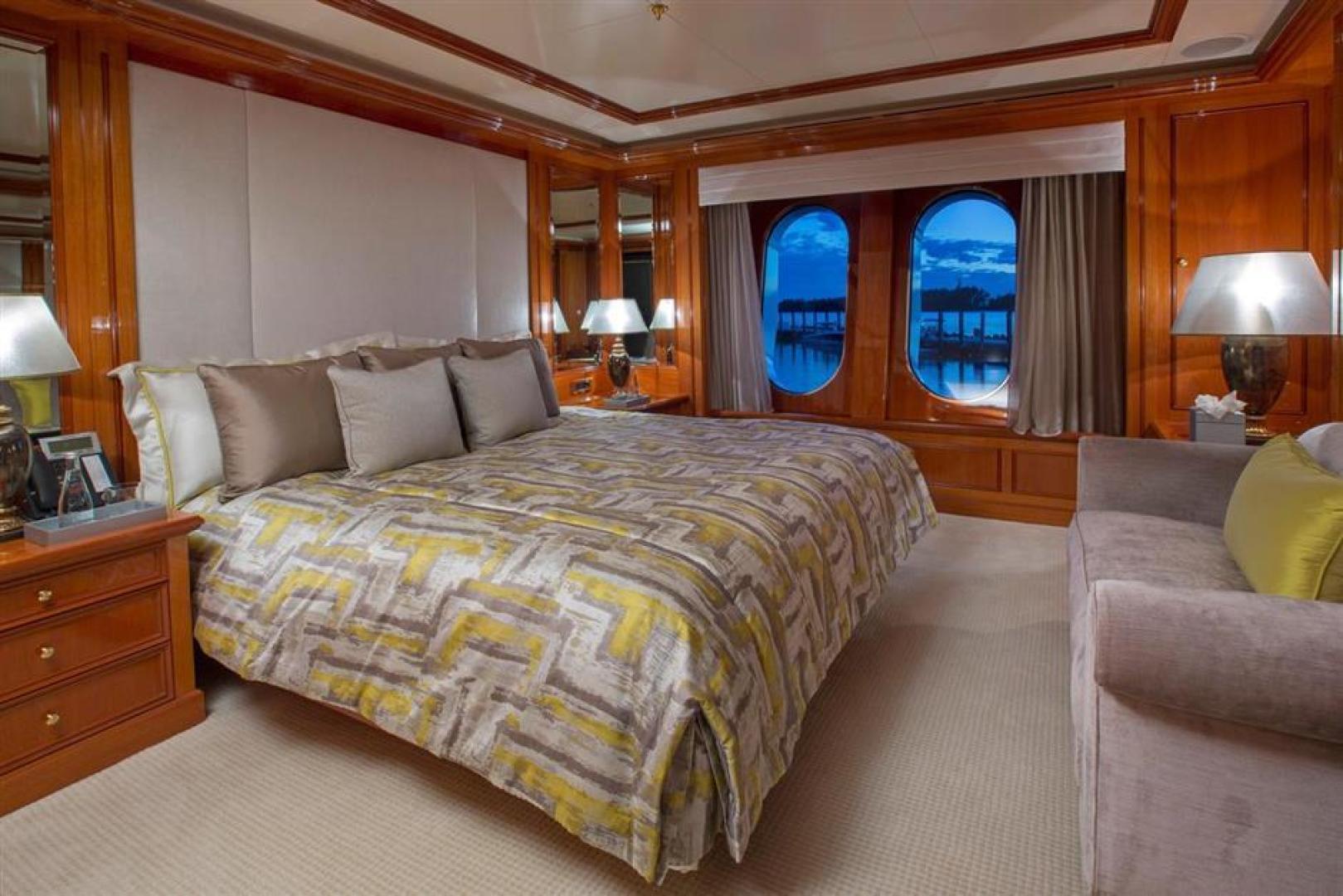 Codecasa-Mega-Yacht-2010-DOUBLE-DOWN-Monaco-France-295792