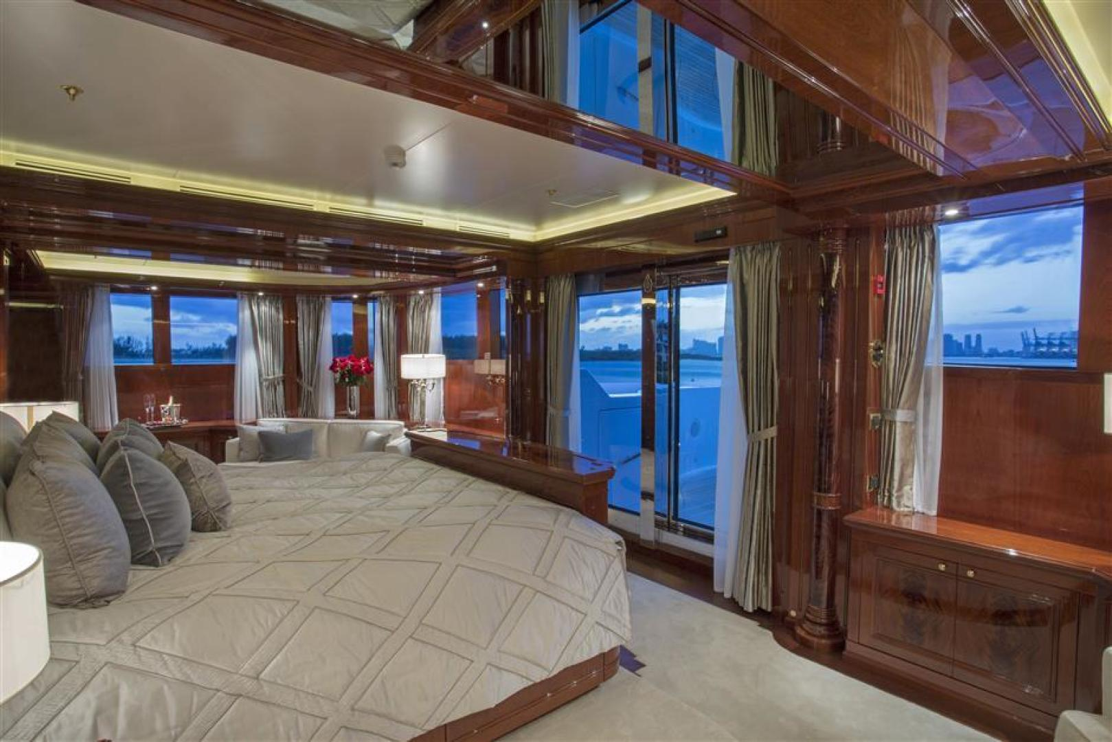 Codecasa-Mega-Yacht-2010-DOUBLE-DOWN-Monaco-France-295791
