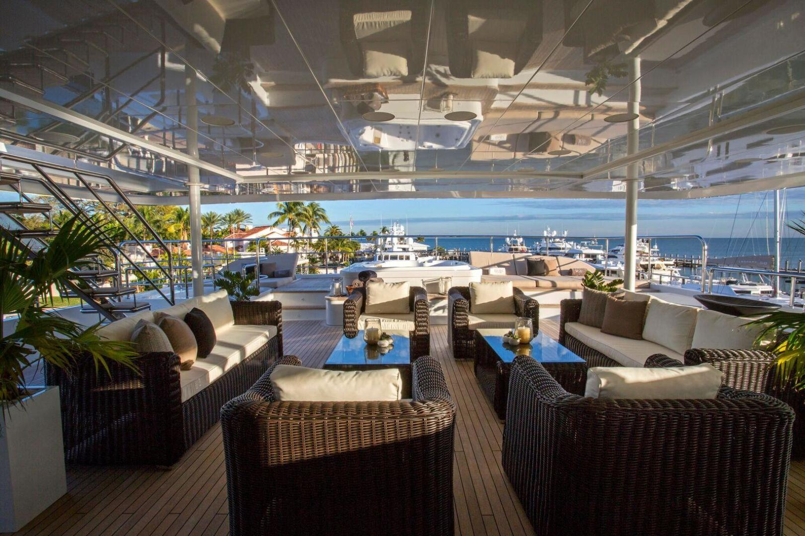 Codecasa-Mega-Yacht-2010-DOUBLE-DOWN-Monaco-France-295783