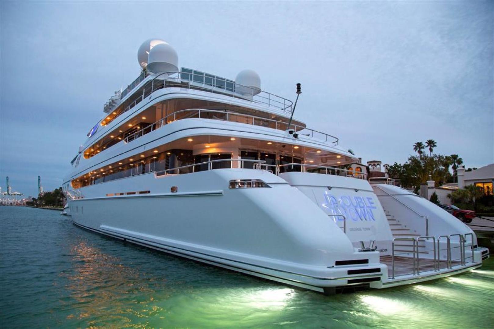 Codecasa-Mega-Yacht-2010-DOUBLE-DOWN-Monaco-France-295808