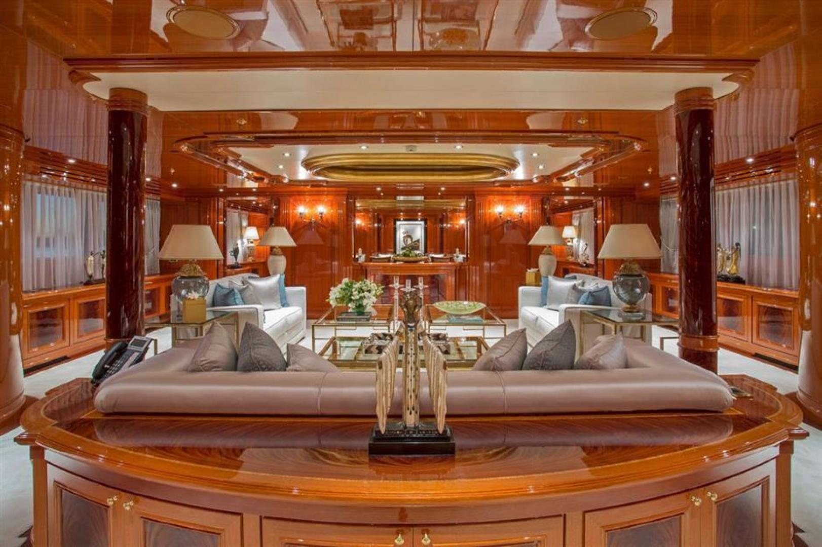Codecasa-Mega-Yacht-2010-DOUBLE-DOWN-Monaco-France-295785