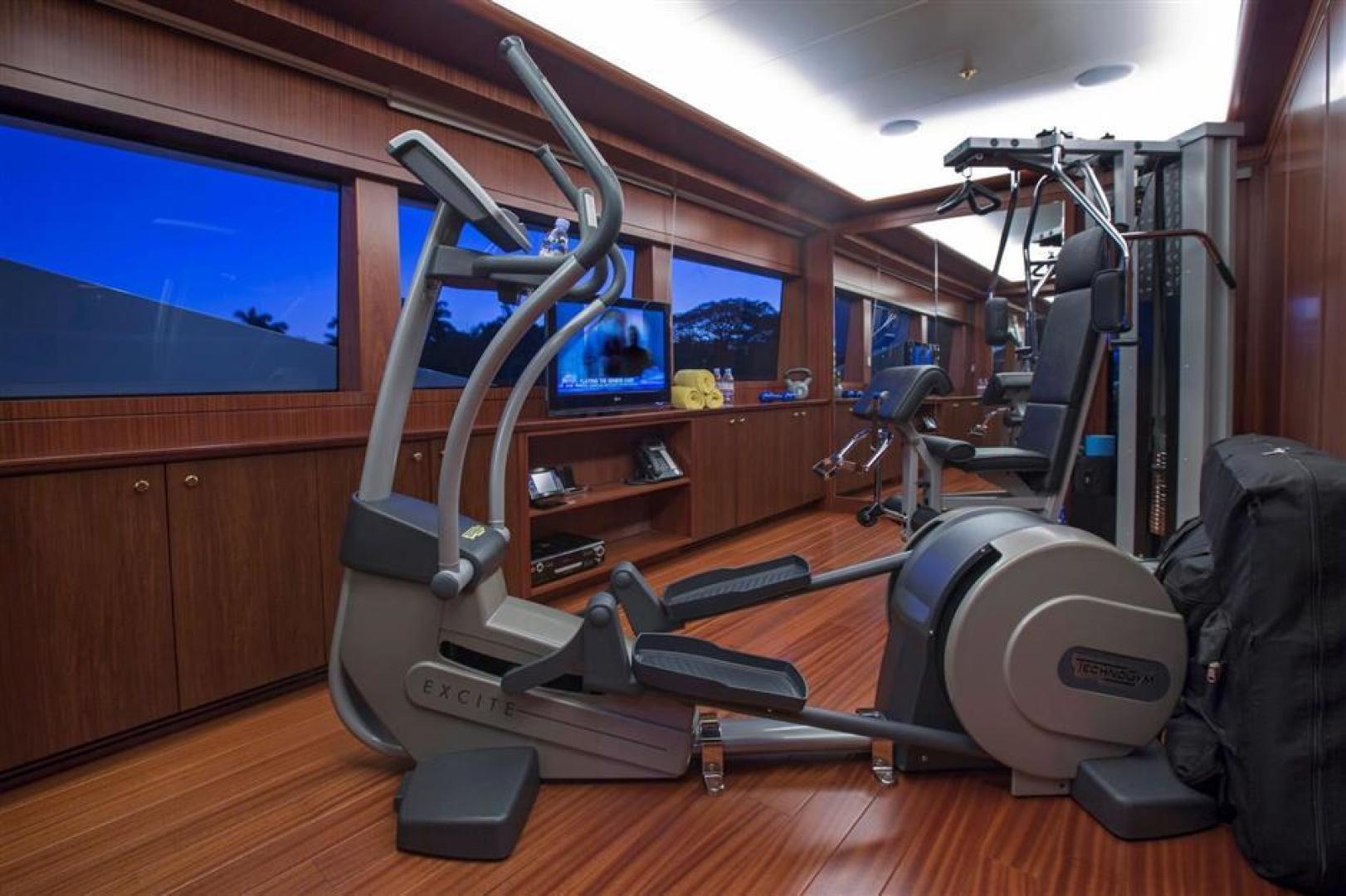 Codecasa-Mega-Yacht-2010-DOUBLE-DOWN-Monaco-France-295803