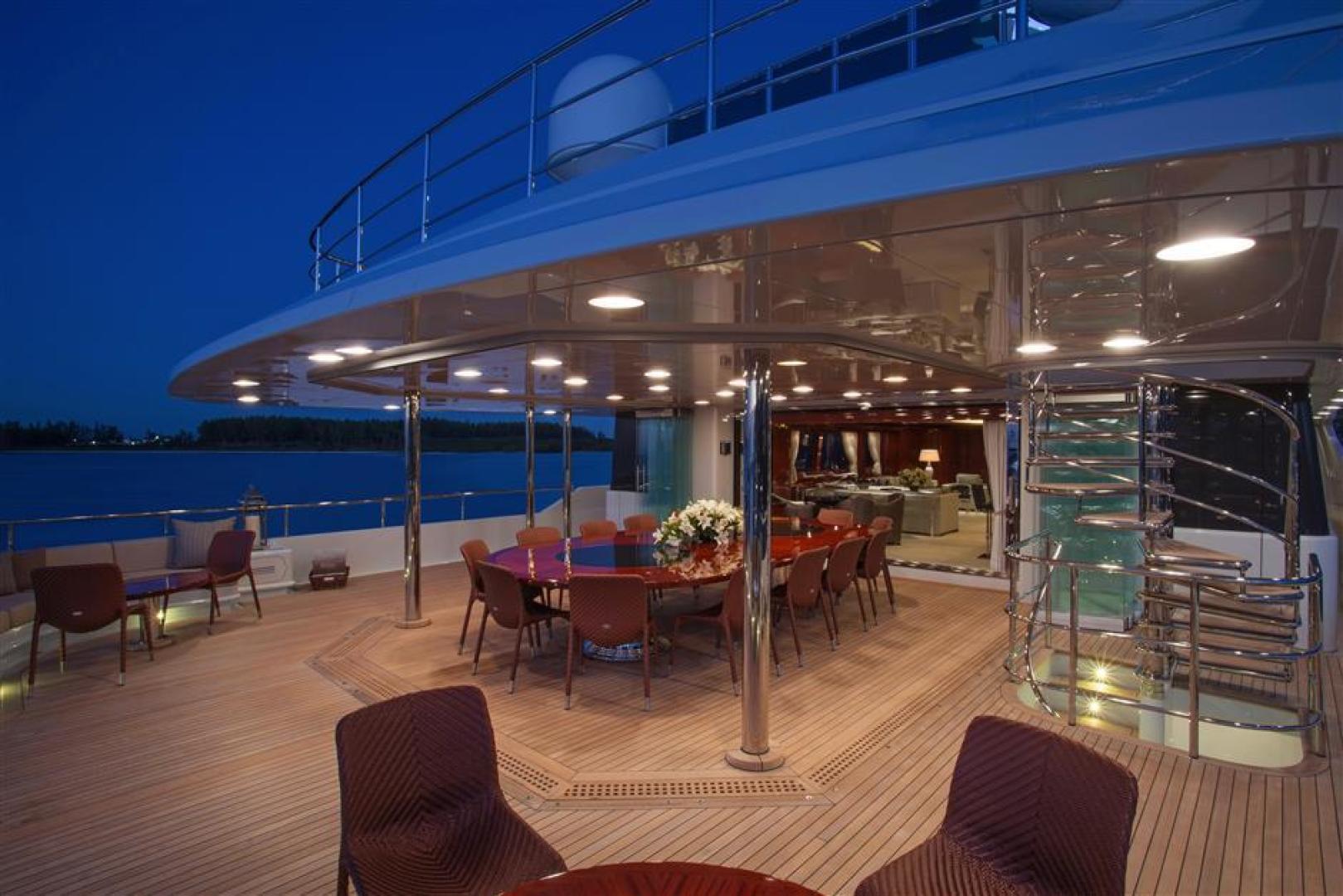 Codecasa-Mega-Yacht-2010-DOUBLE-DOWN-Monaco-France-295799