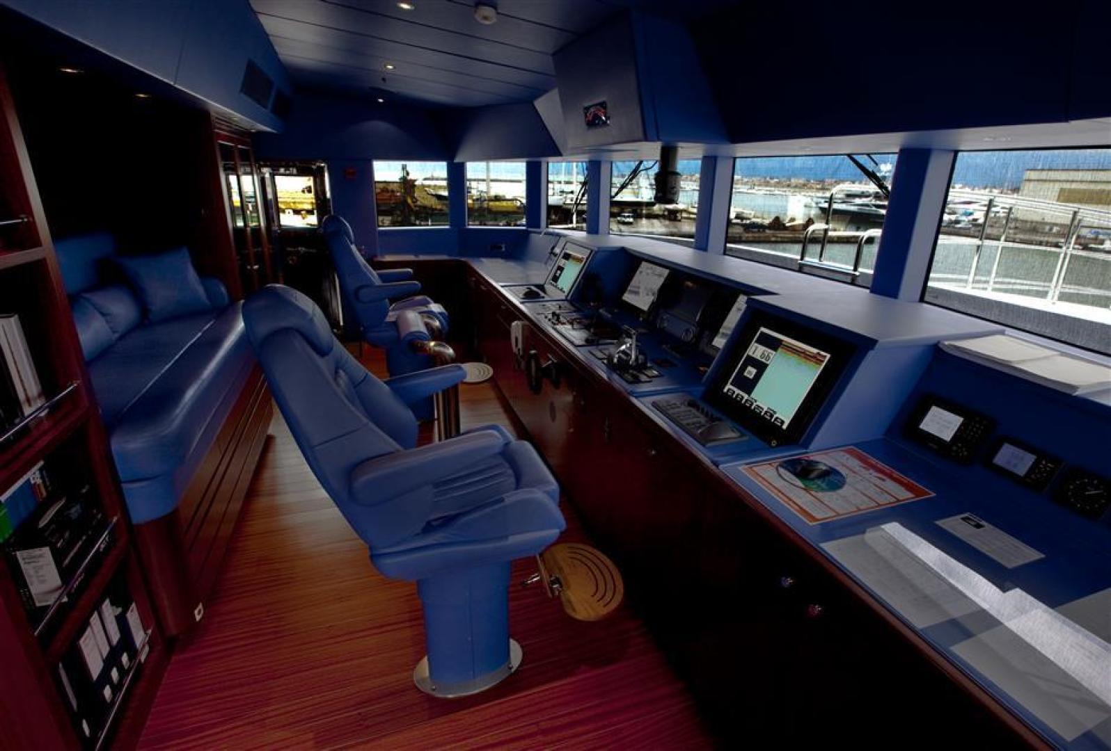 Codecasa-Mega-Yacht-2010-DOUBLE-DOWN-Monaco-France-295804