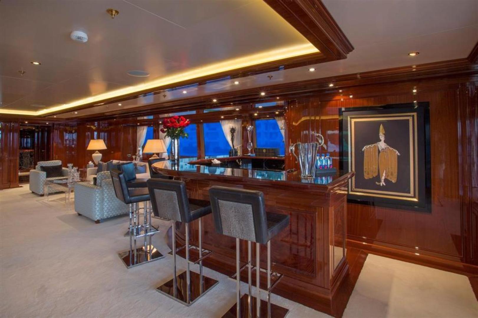 Codecasa-Mega-Yacht-2010-DOUBLE-DOWN-Monaco-France-295802