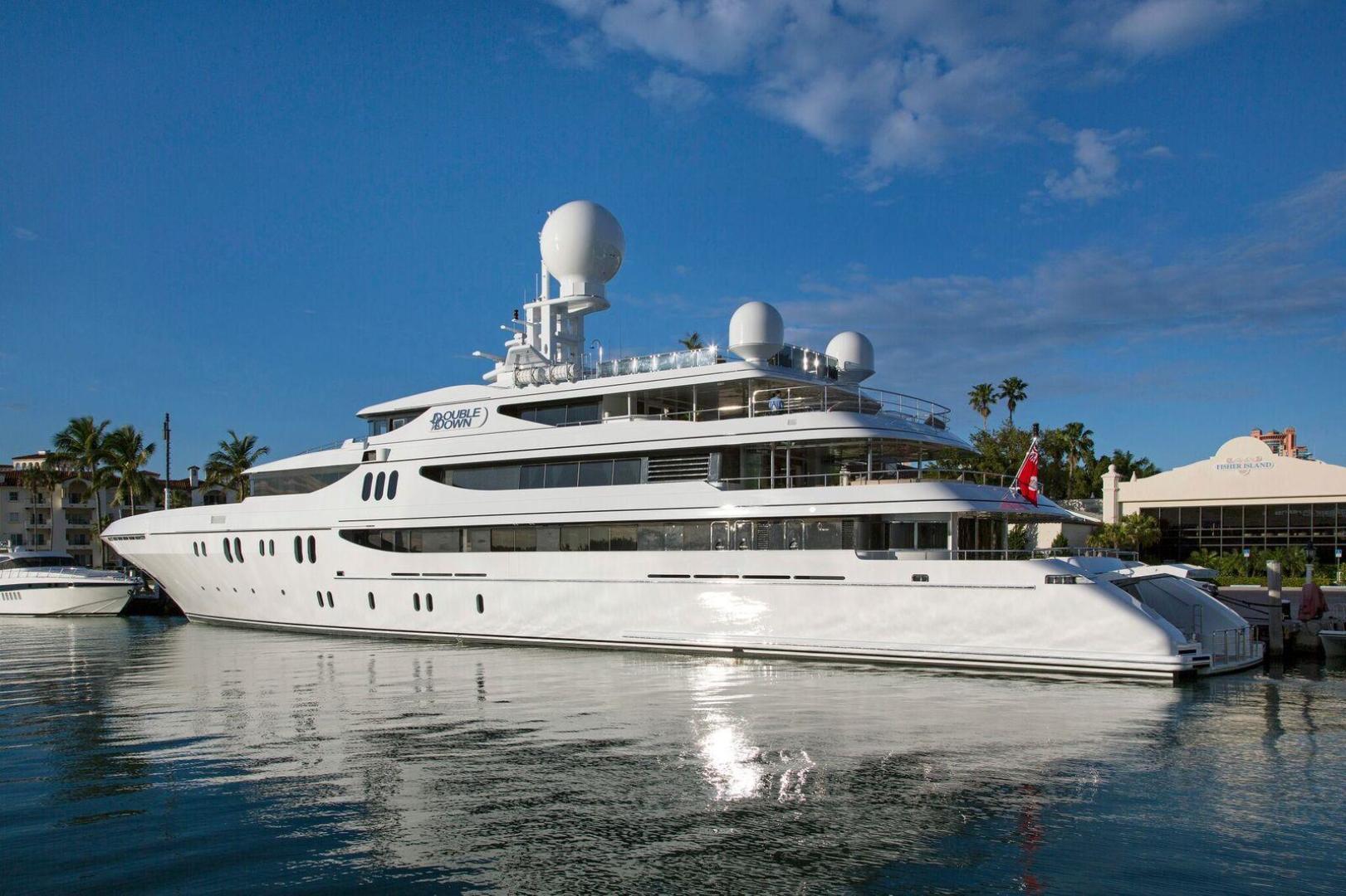 Codecasa-Mega-Yacht-2010-DOUBLE-DOWN-Monaco-France-295807