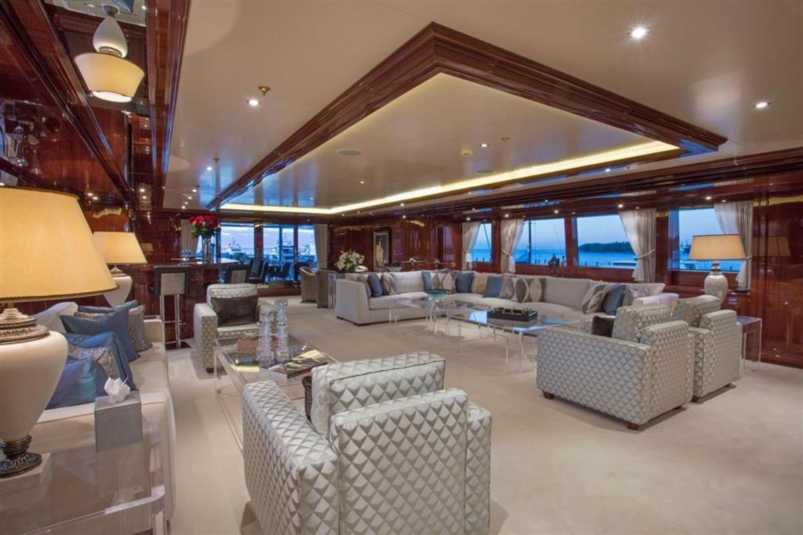 Codecasa-Mega-Yacht-2010-DOUBLE-DOWN-Monaco-France-295801