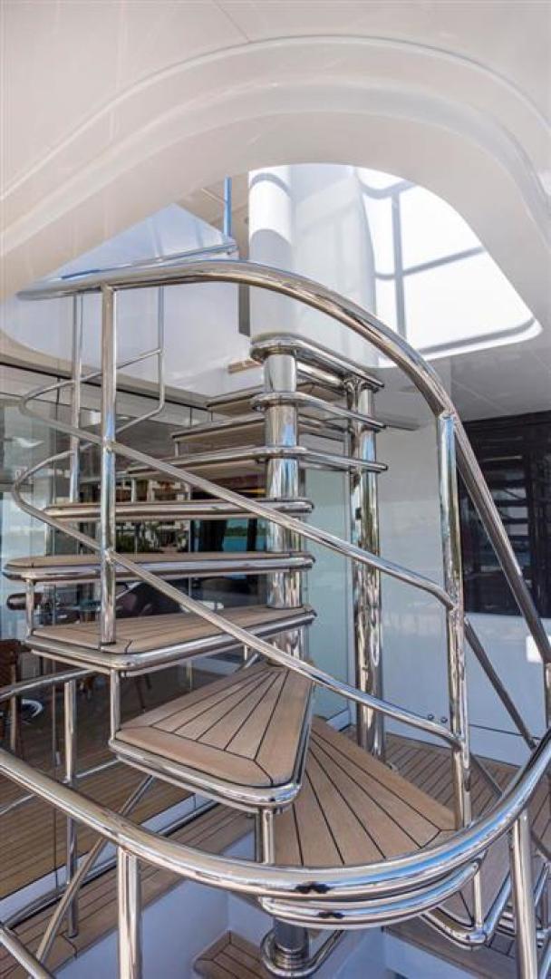 Codecasa-Mega-Yacht-2010-DOUBLE-DOWN-Monaco-France-295798