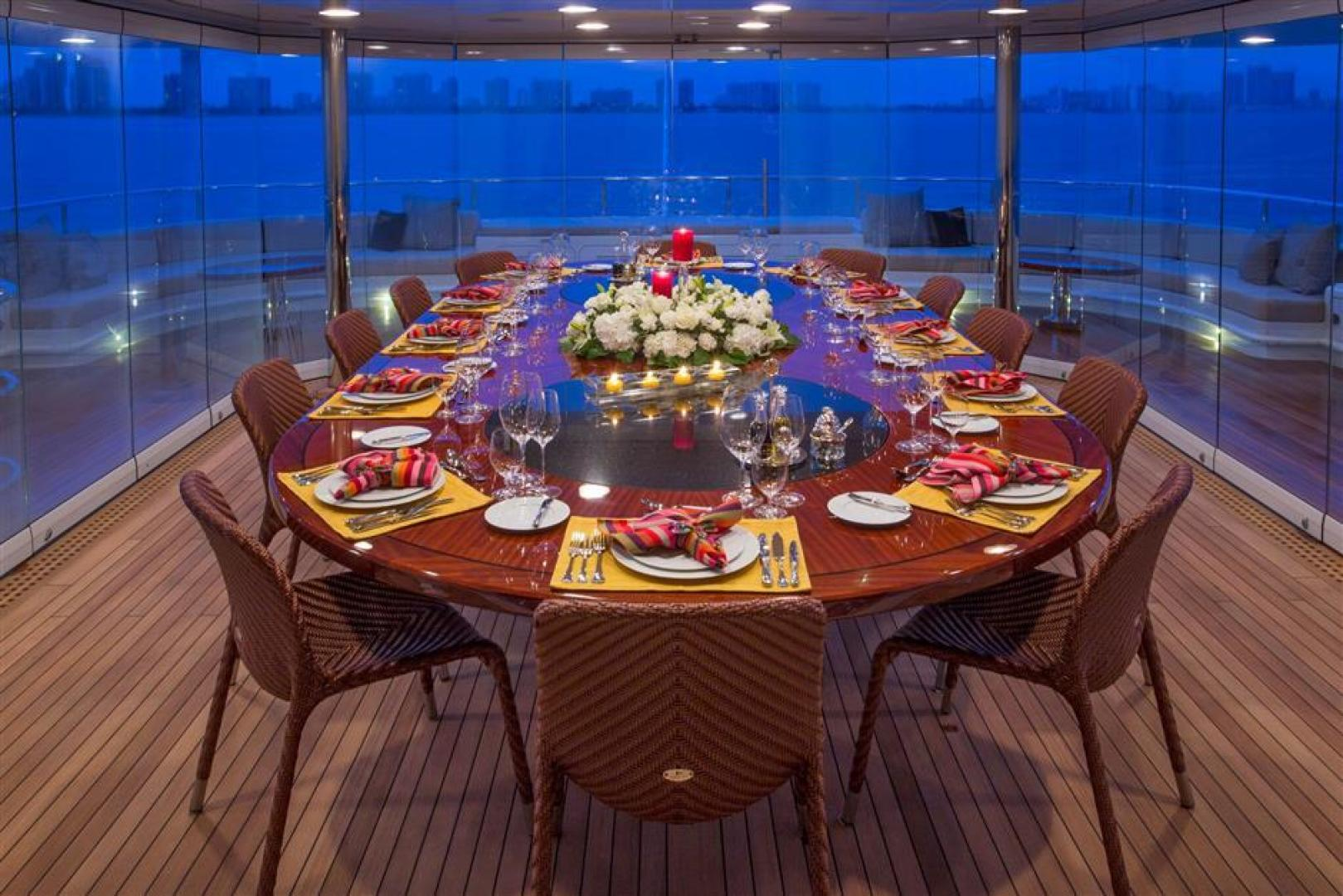 Codecasa-Mega-Yacht-2010-DOUBLE-DOWN-Monaco-France-295800