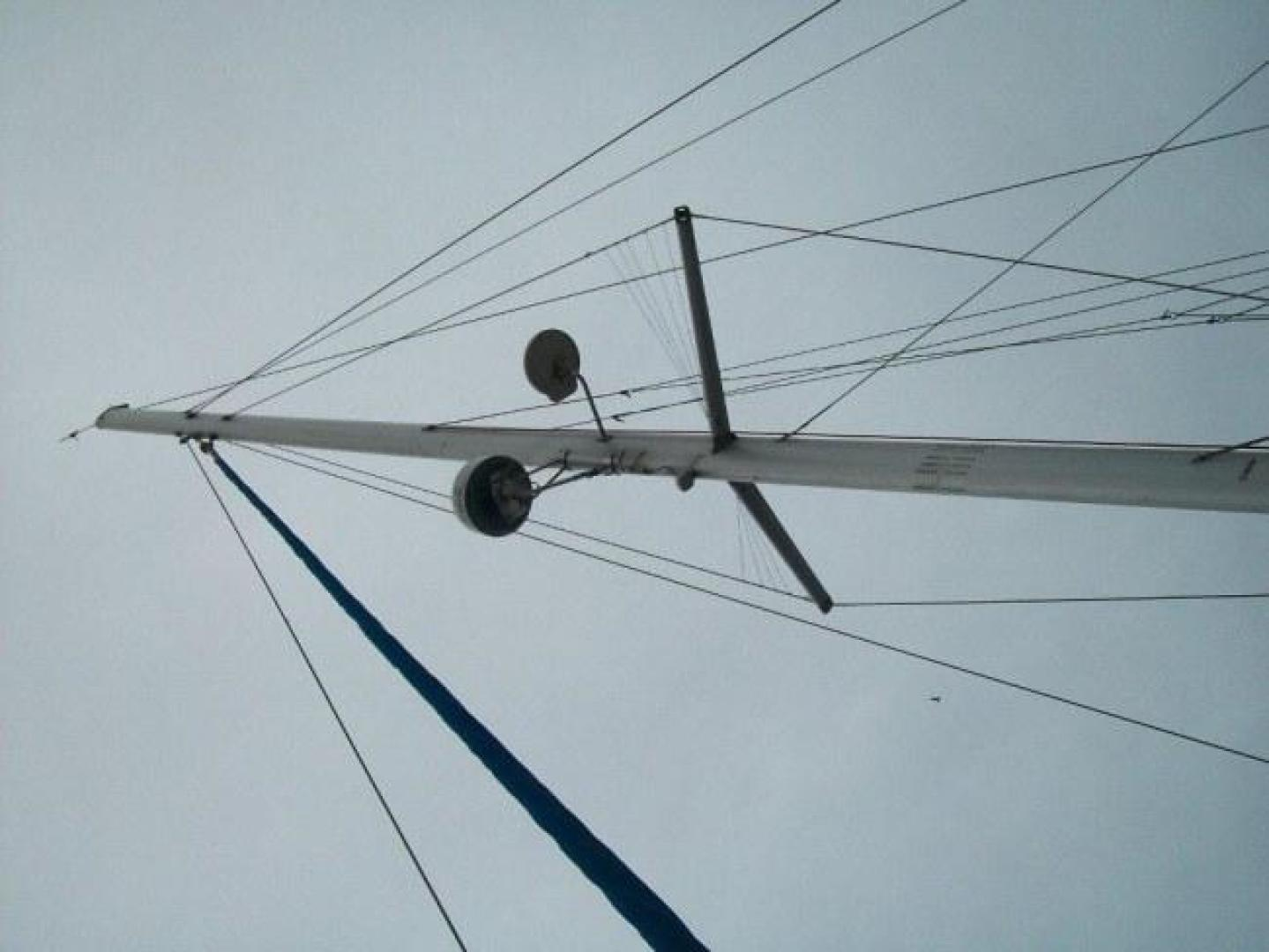 Other-Kelsall KSS 46 2007-PETISO Lima-Peru-301724 | Thumbnail