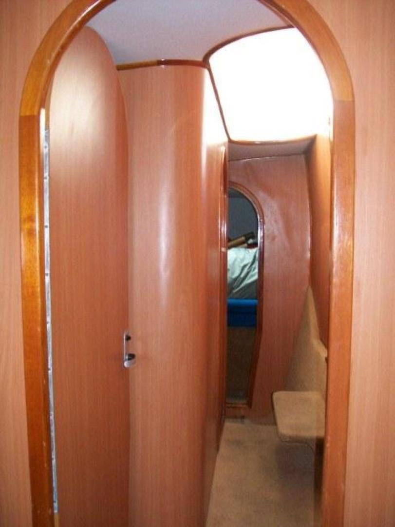 Other-Kelsall KSS 46 2007-PETISO Lima-Peru-301714 | Thumbnail