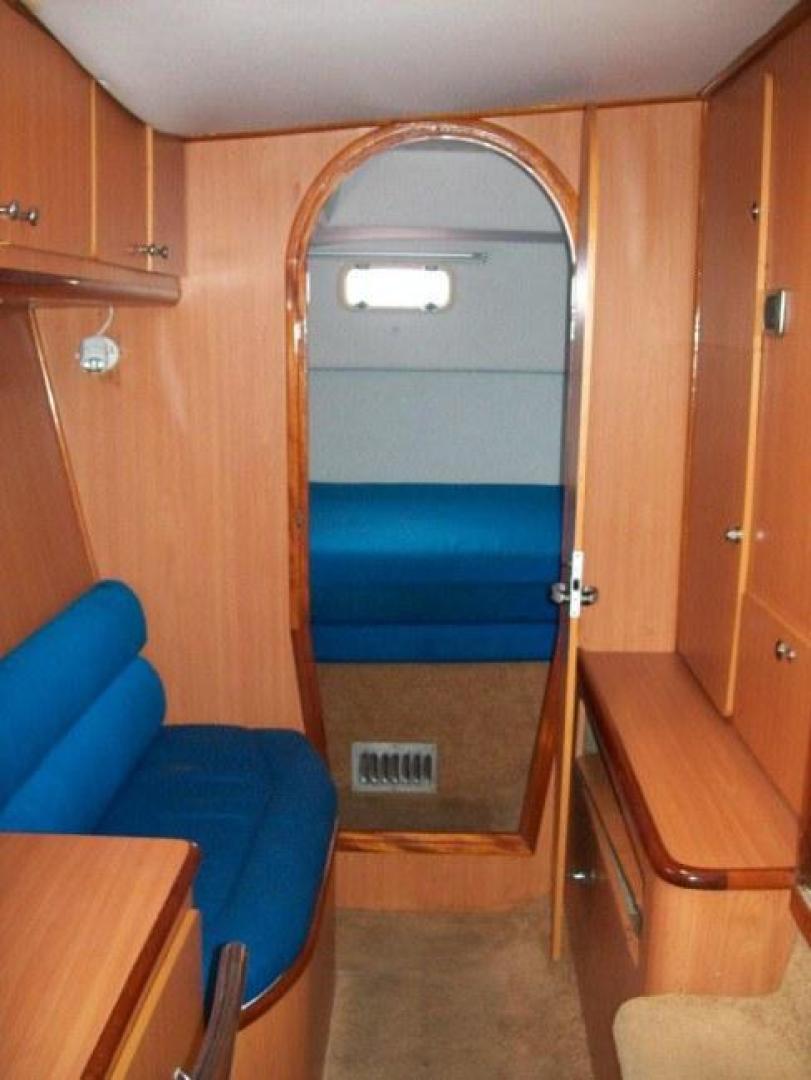 Other-Kelsall KSS 46 2007-PETISO Lima-Peru-301718 | Thumbnail