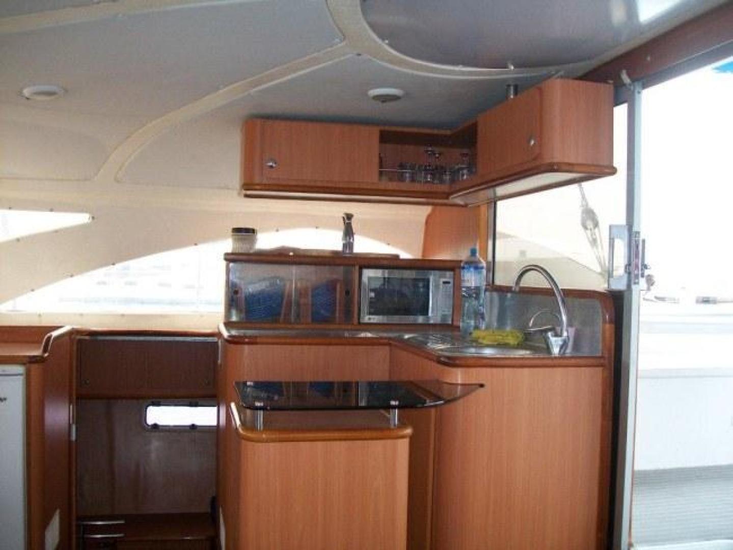 Other-Kelsall KSS 46 2007-PETISO Lima-Peru-301709 | Thumbnail
